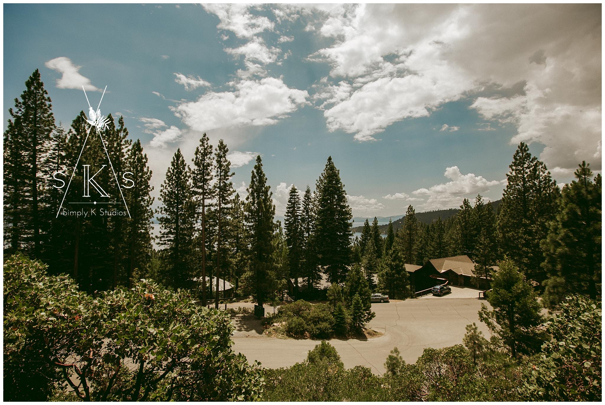 26 Weddings in Lake Tahoe.jpg
