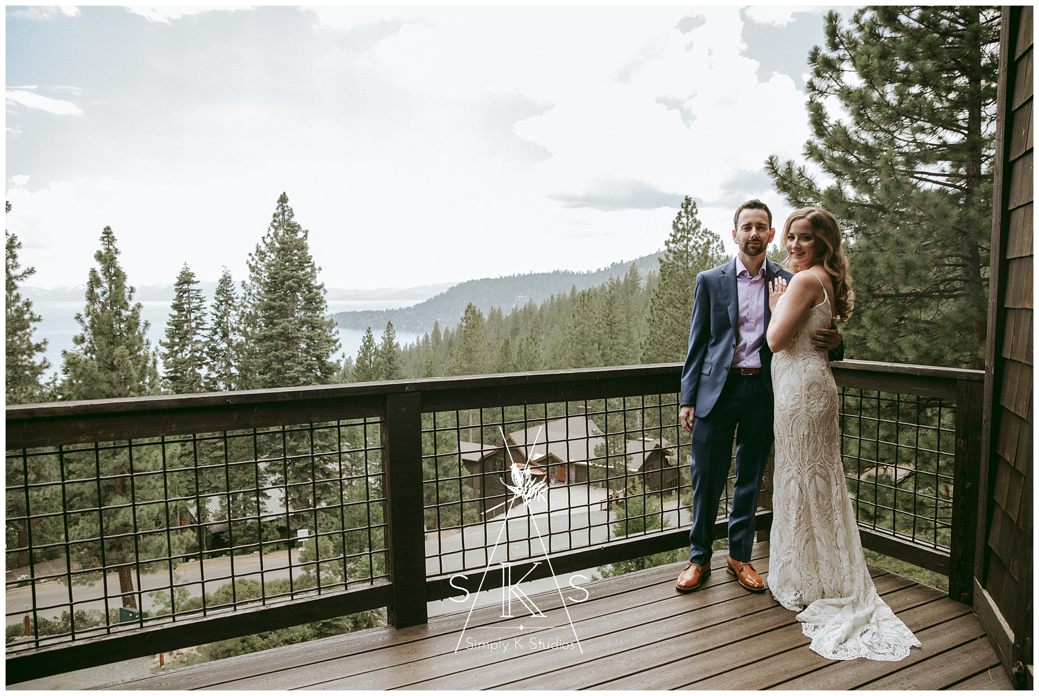 30 Incline Village Lake Tahoe Wedding.jpg