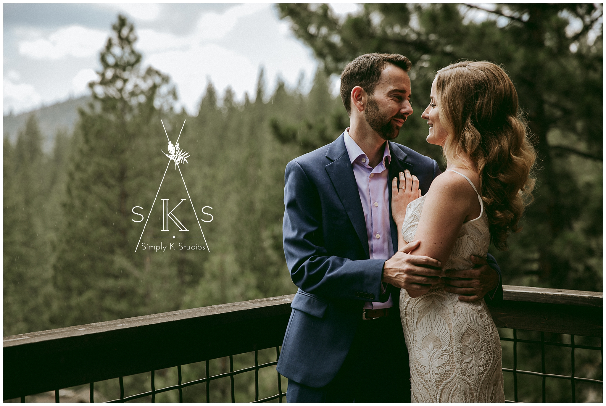 31 Wedding Photographers near Lake Tahoe.jpg