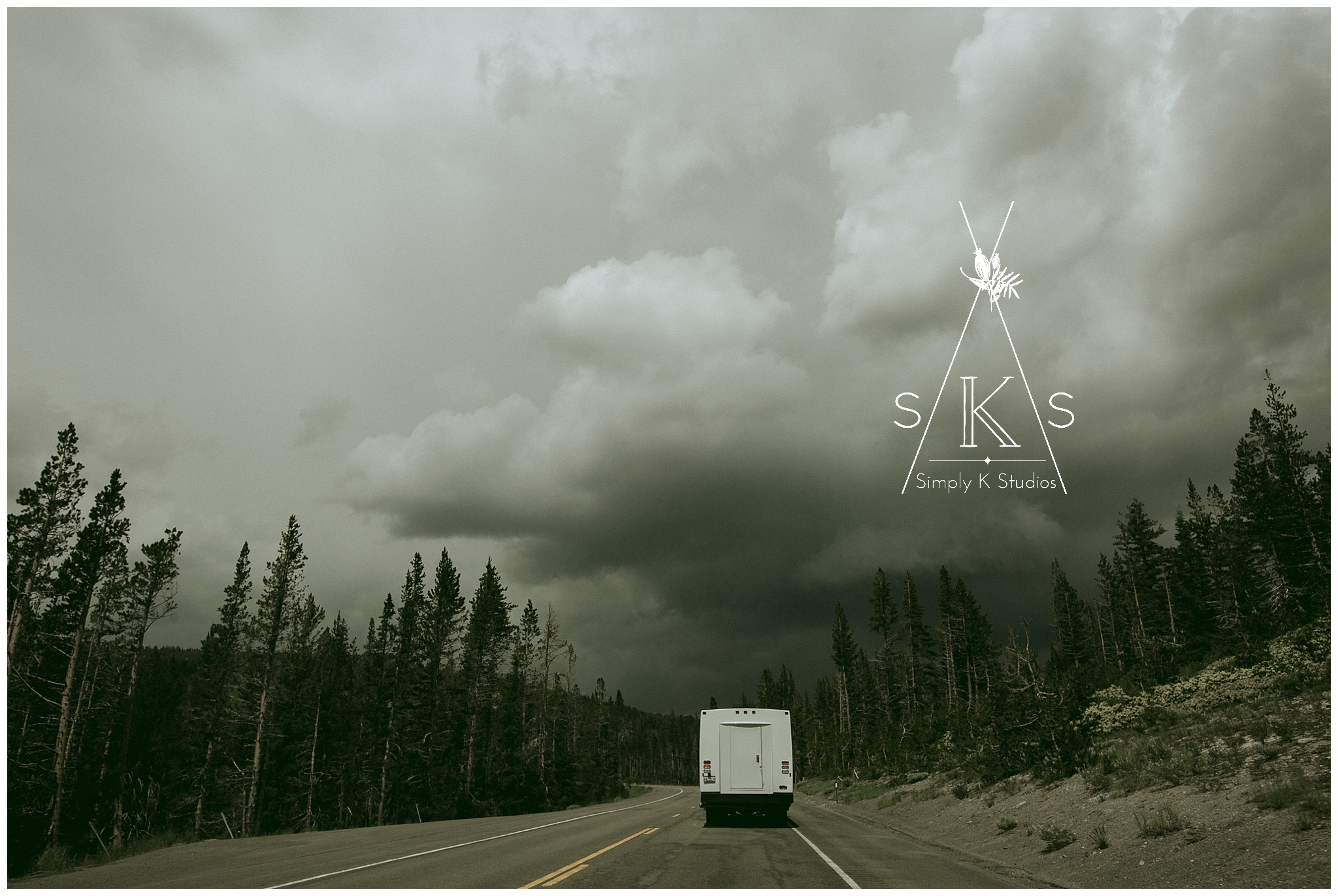 33 Storms.jpg