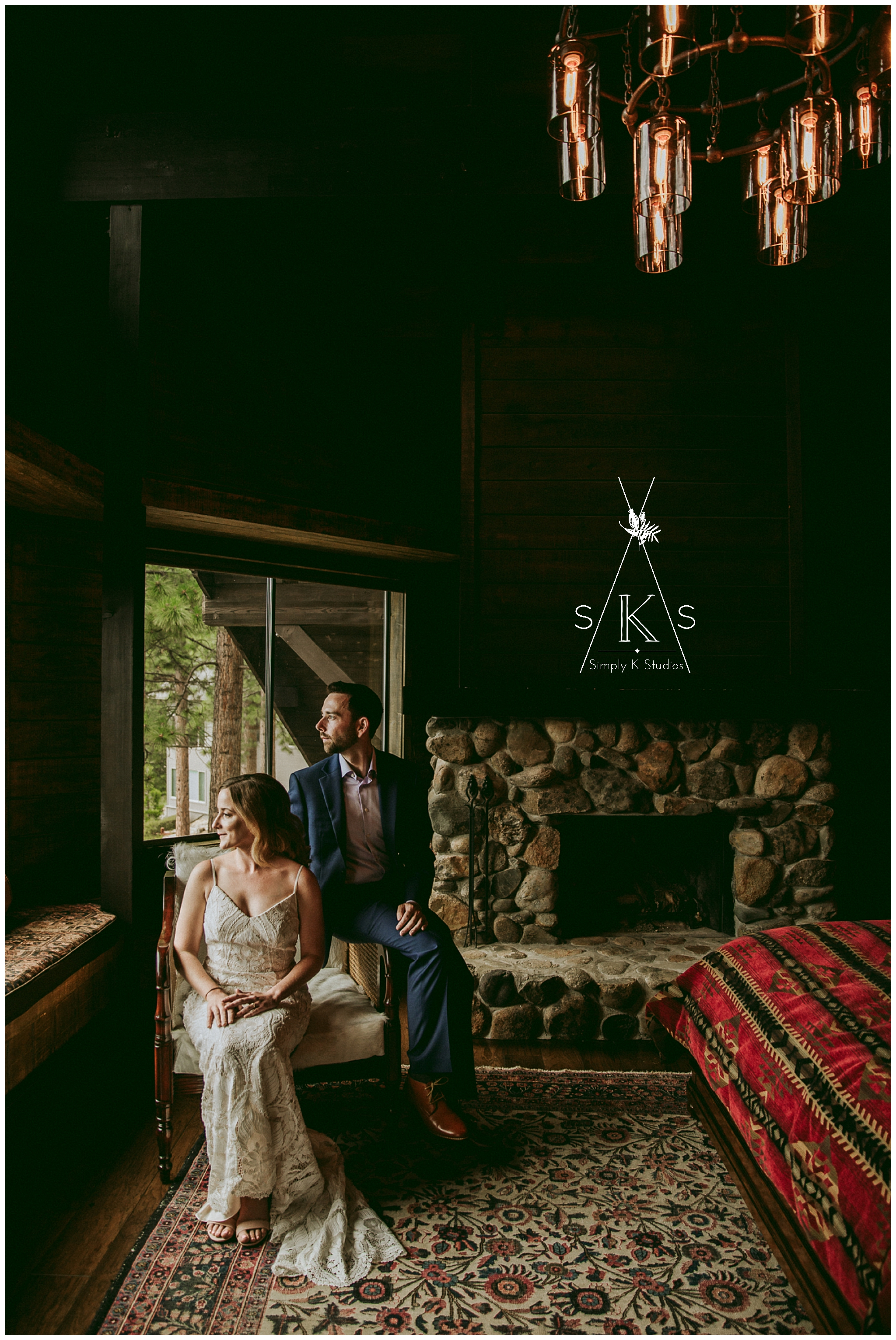 32 Lake Tahoe Wedding Photographers.jpg