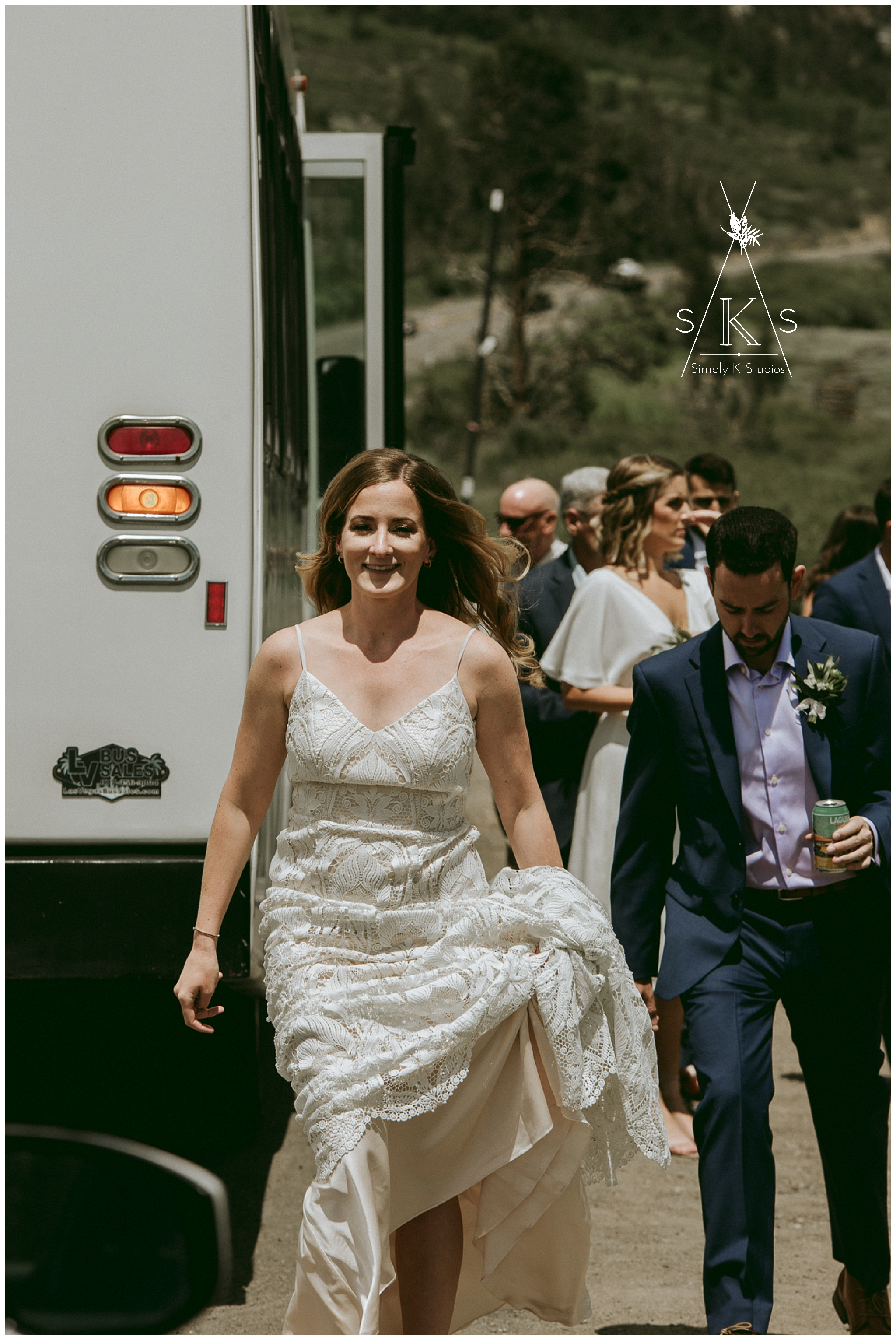34 Candid Wedding Photographers near Tahoe.jpg
