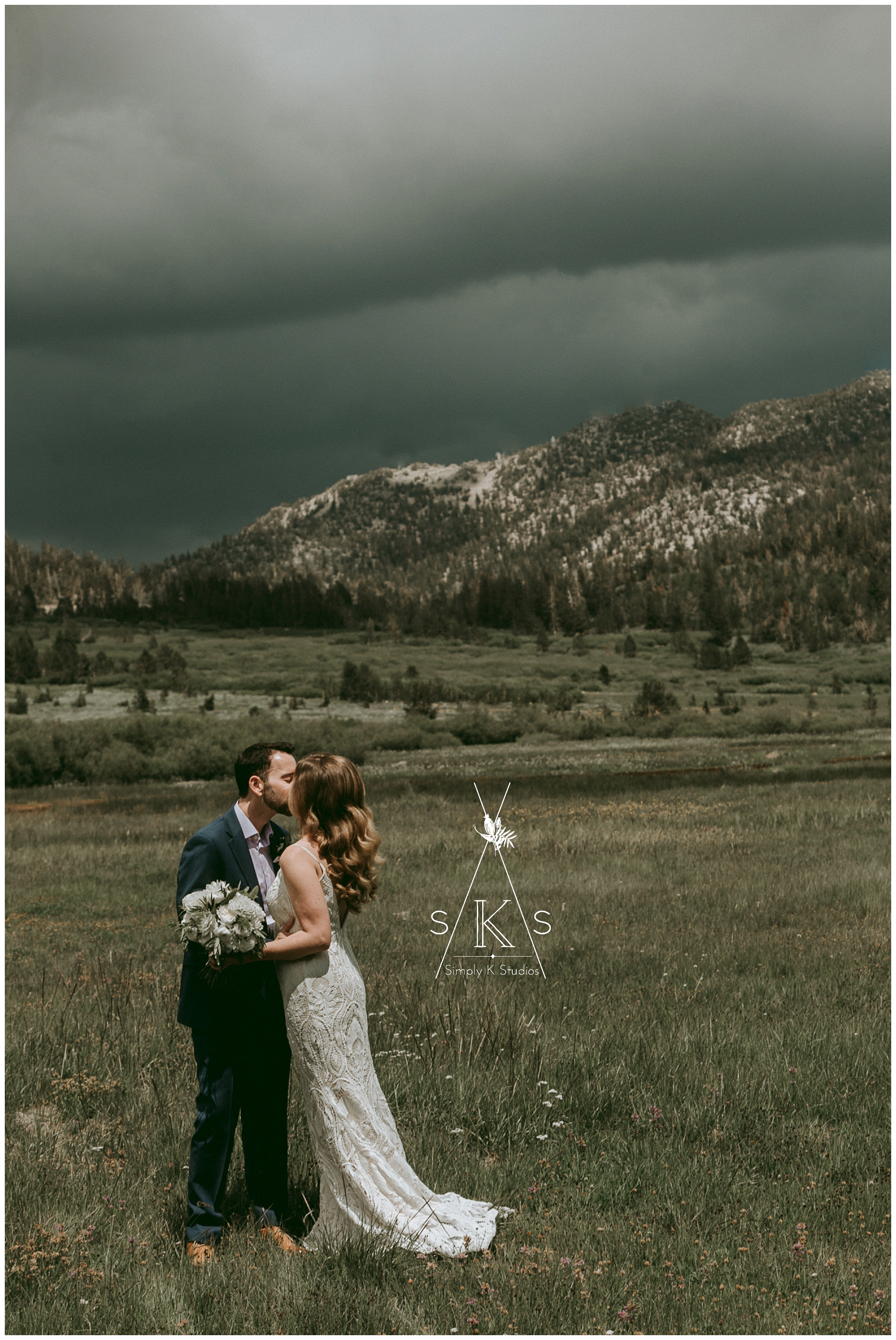 35 Dark and Moody Wedding Photographers near Lake Tahoe.jpg
