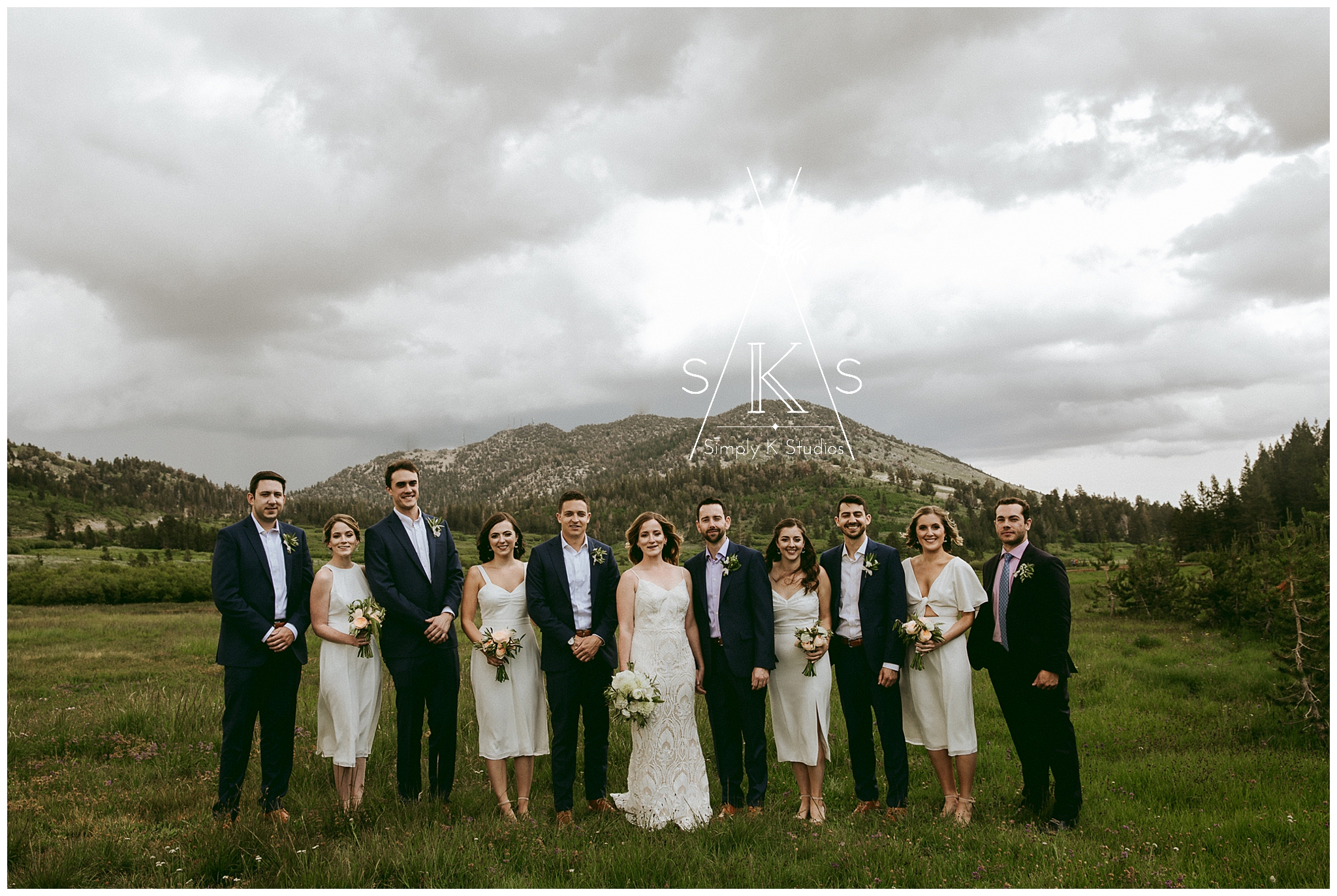 36 Wedding Party Photos near Lake Tahoe.jpg