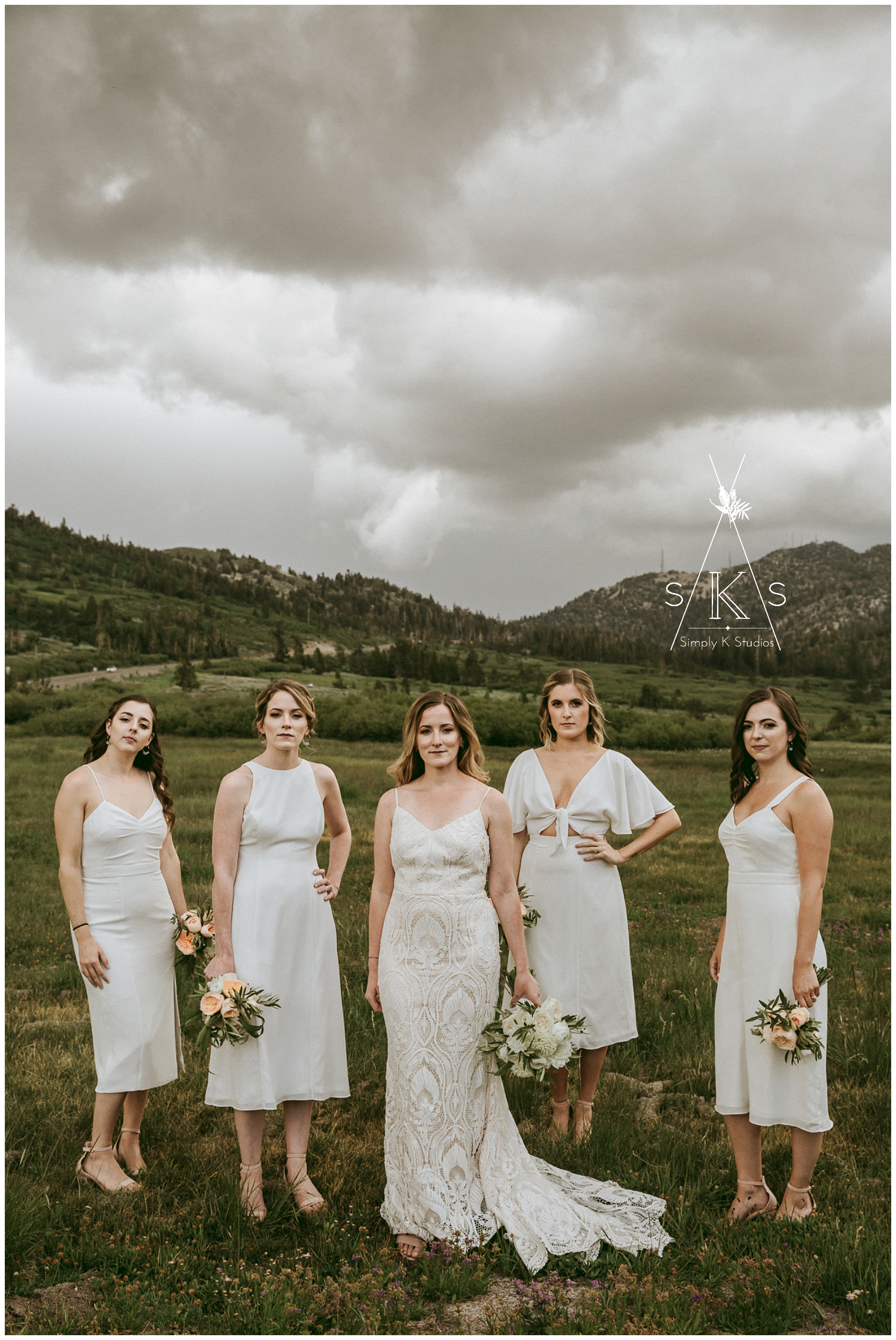 38 Destination Wedding Photographers in CA.jpg