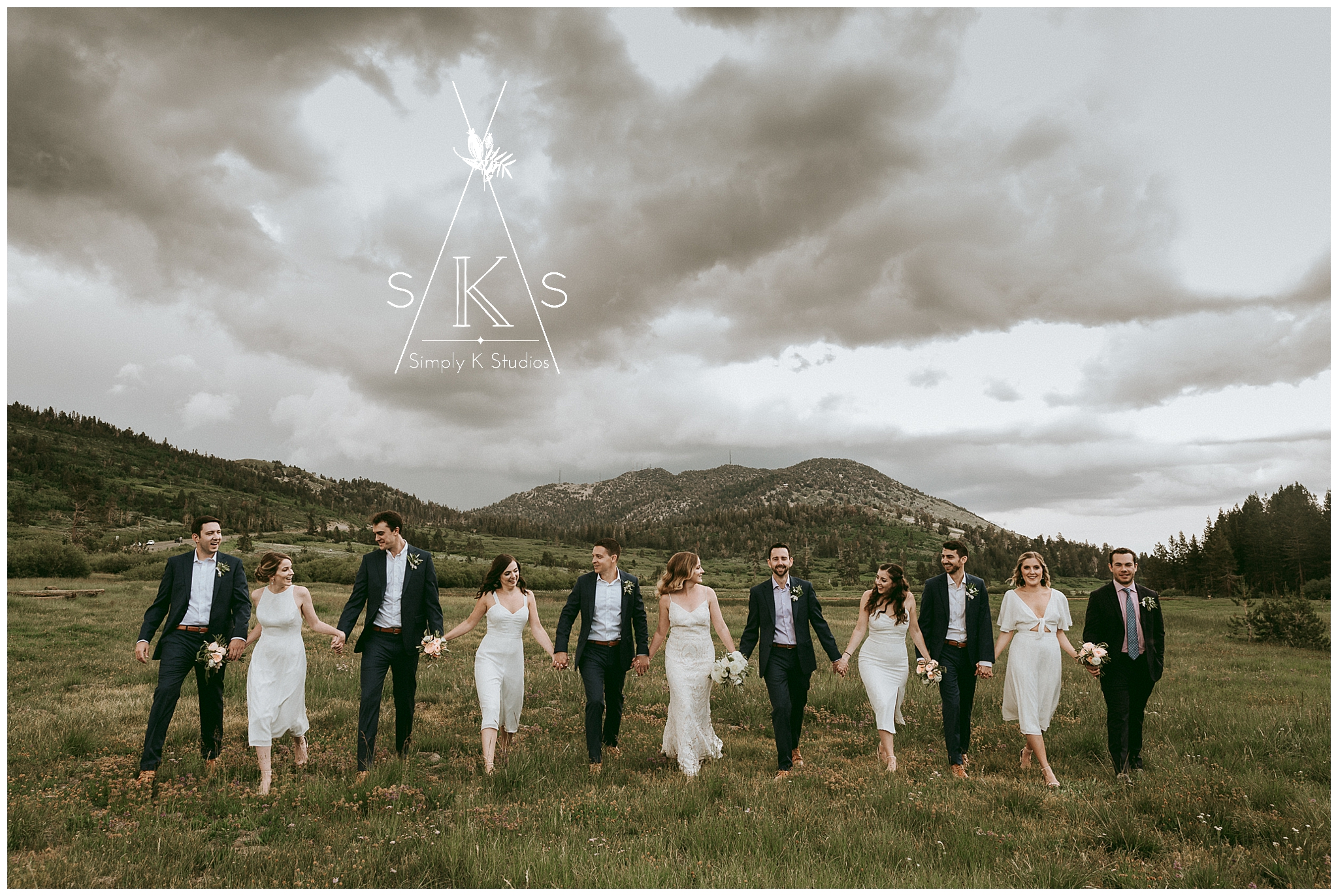 44 Wedding Photographers near Lake Tahoe NV.jpg