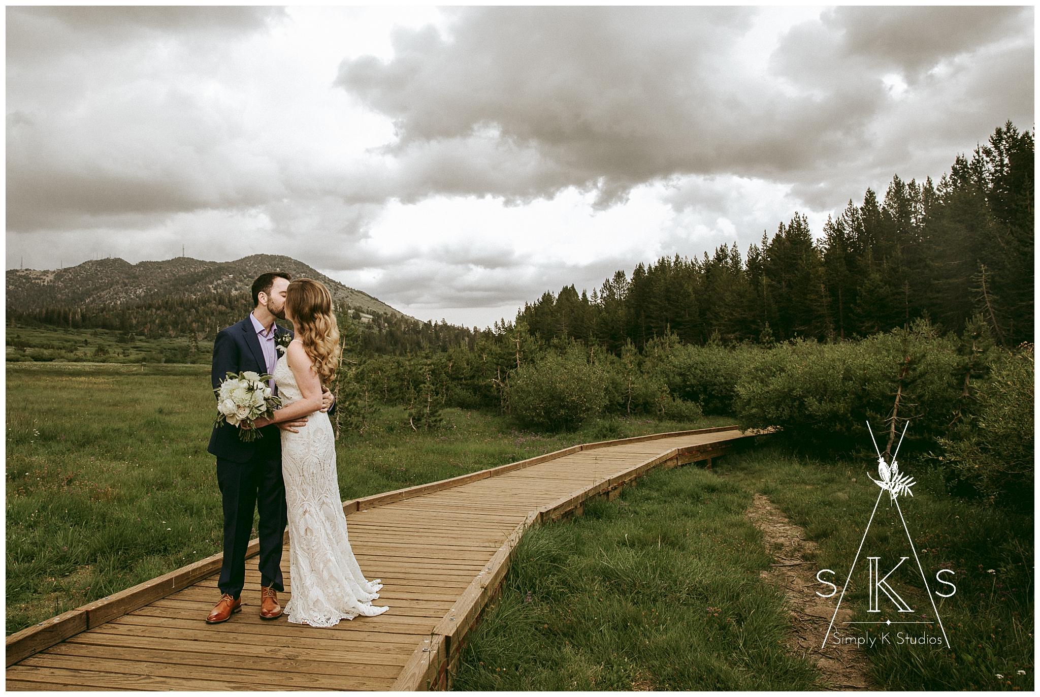 50 Nevada Wedding Photographers.jpg