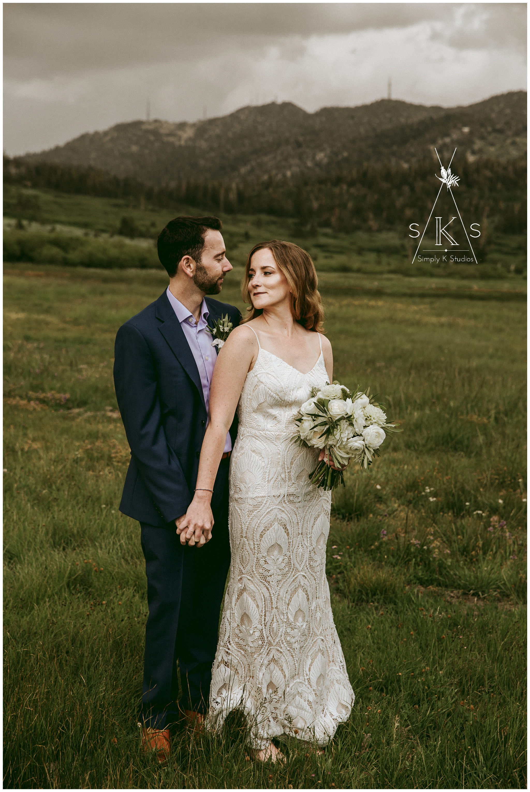 51 Best Wedding Photographers near Lake Tahoe NV.jpg