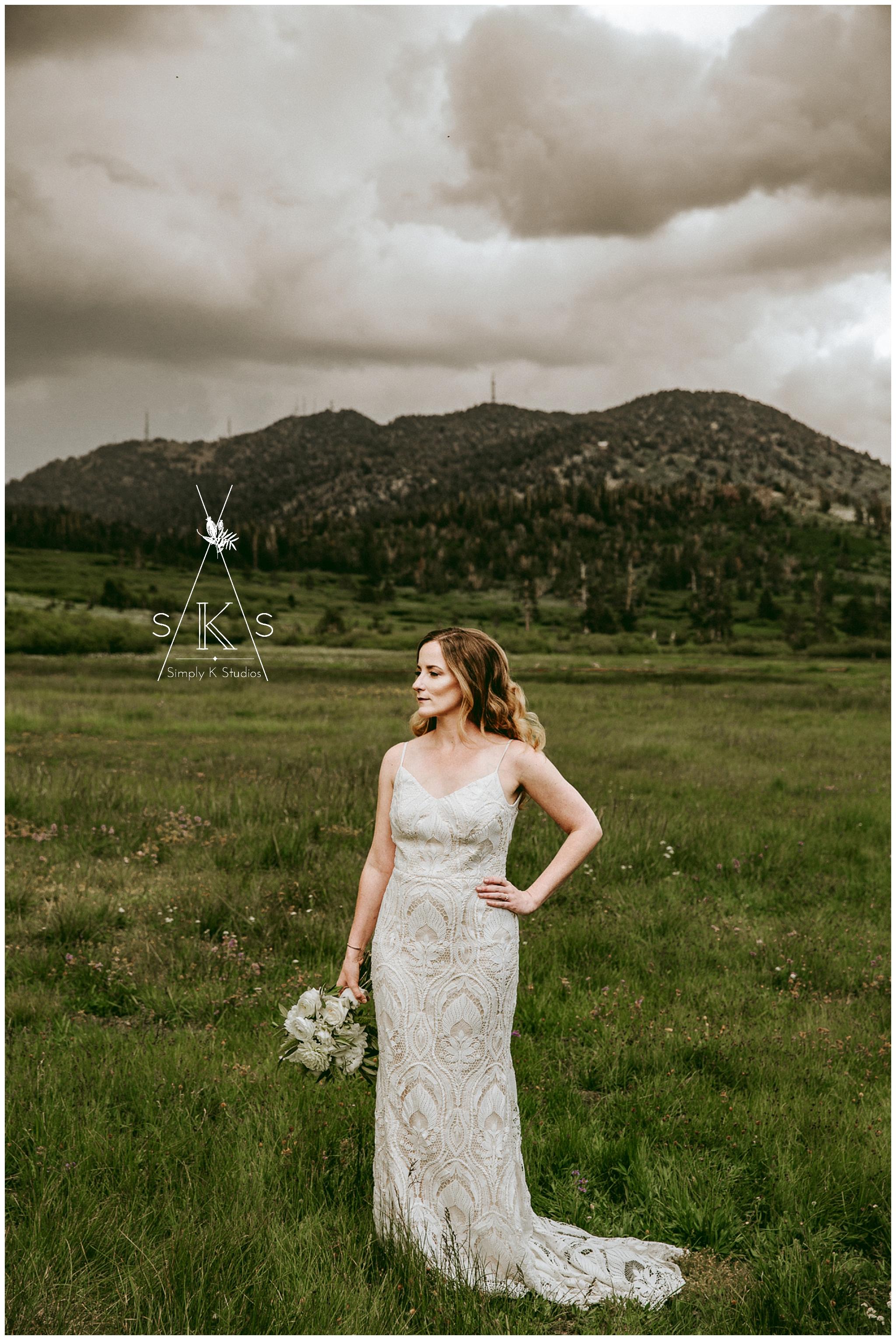 55 Simply K Studios Connecticut Wedding Photographers.jpg