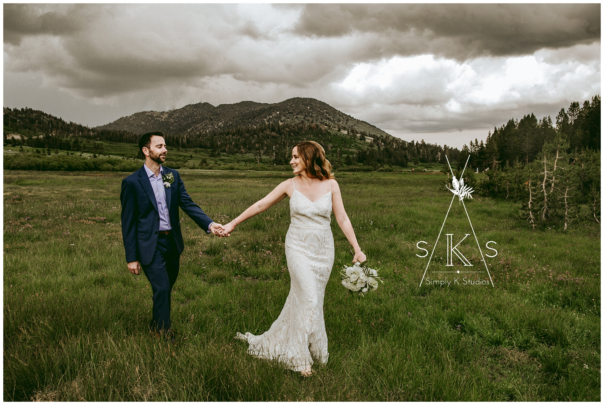 57 Best Wedding Photographers near Lake Tahoe NV.jpg