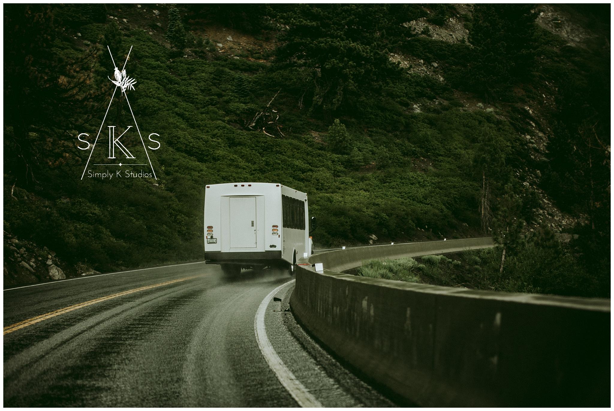 60 Driving to Reno NV.jpg