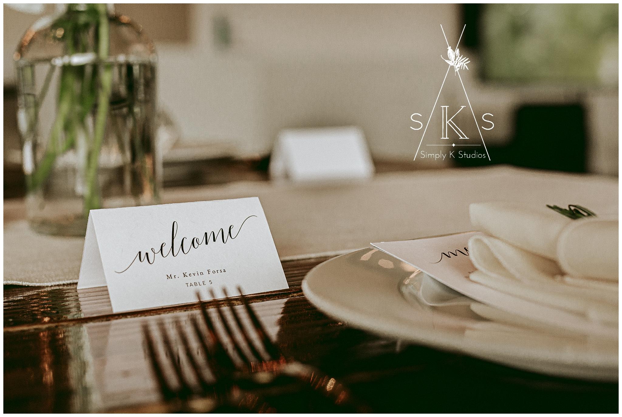 66 Wedding Escort Cards.jpg