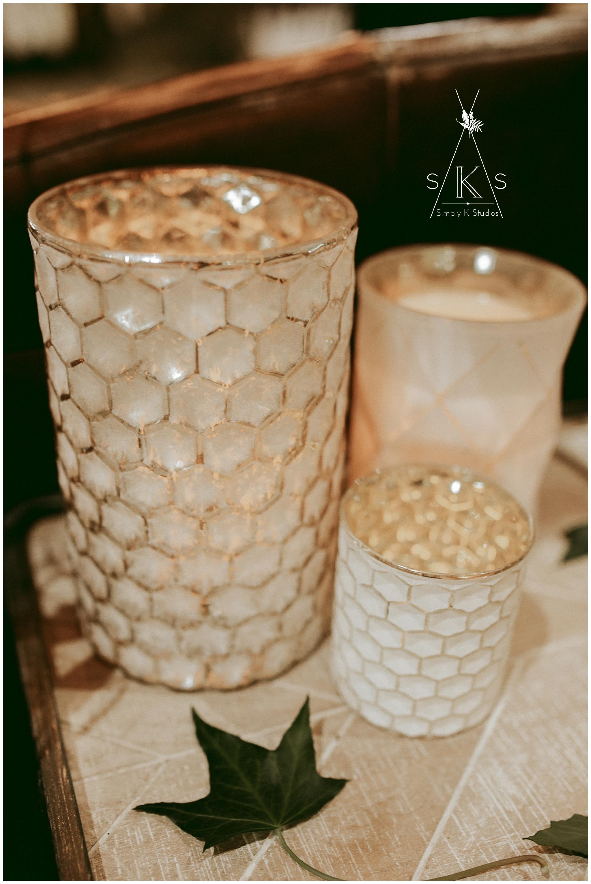 65 Candlelit wedding reception.jpg