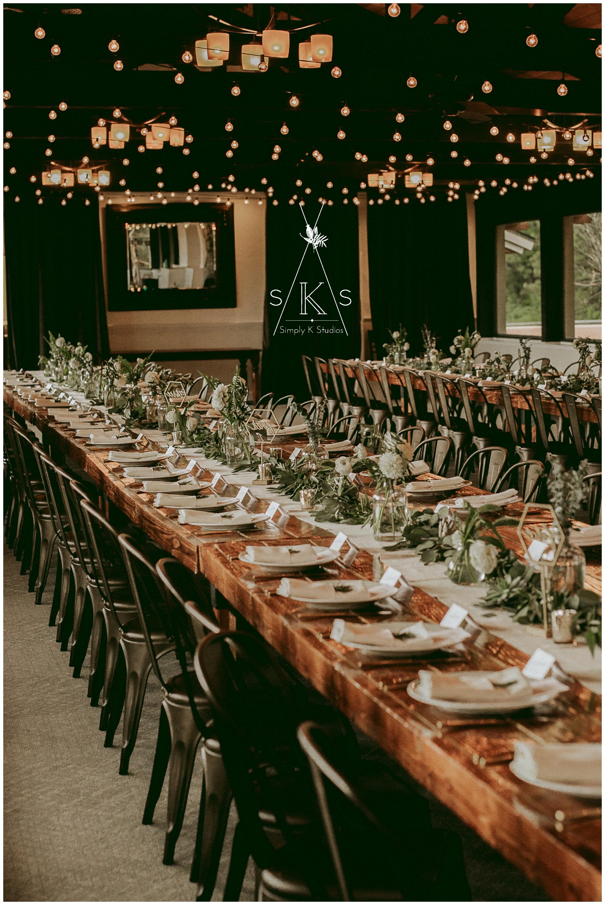 67 Connecticut Wedding Photographers.jpg