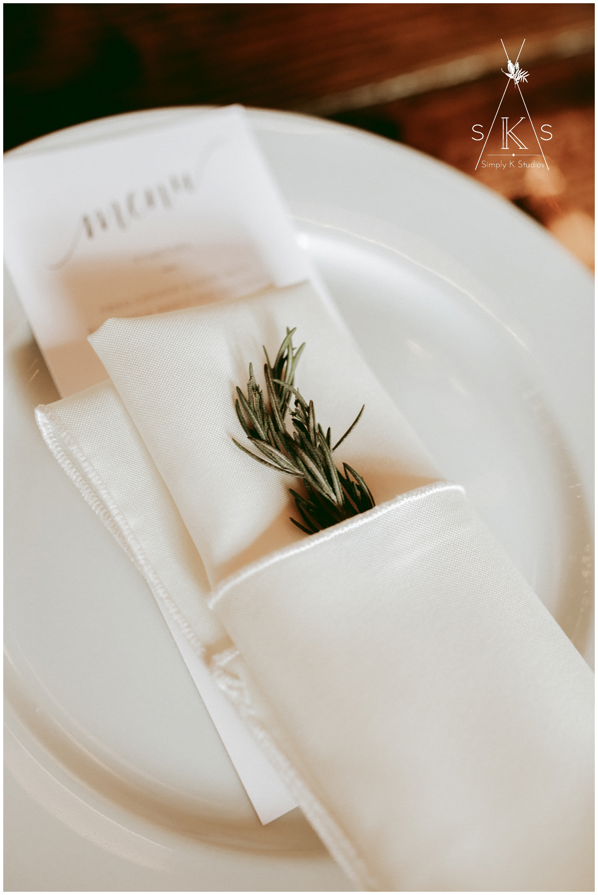 75 Placesettings for a wedding.jpg