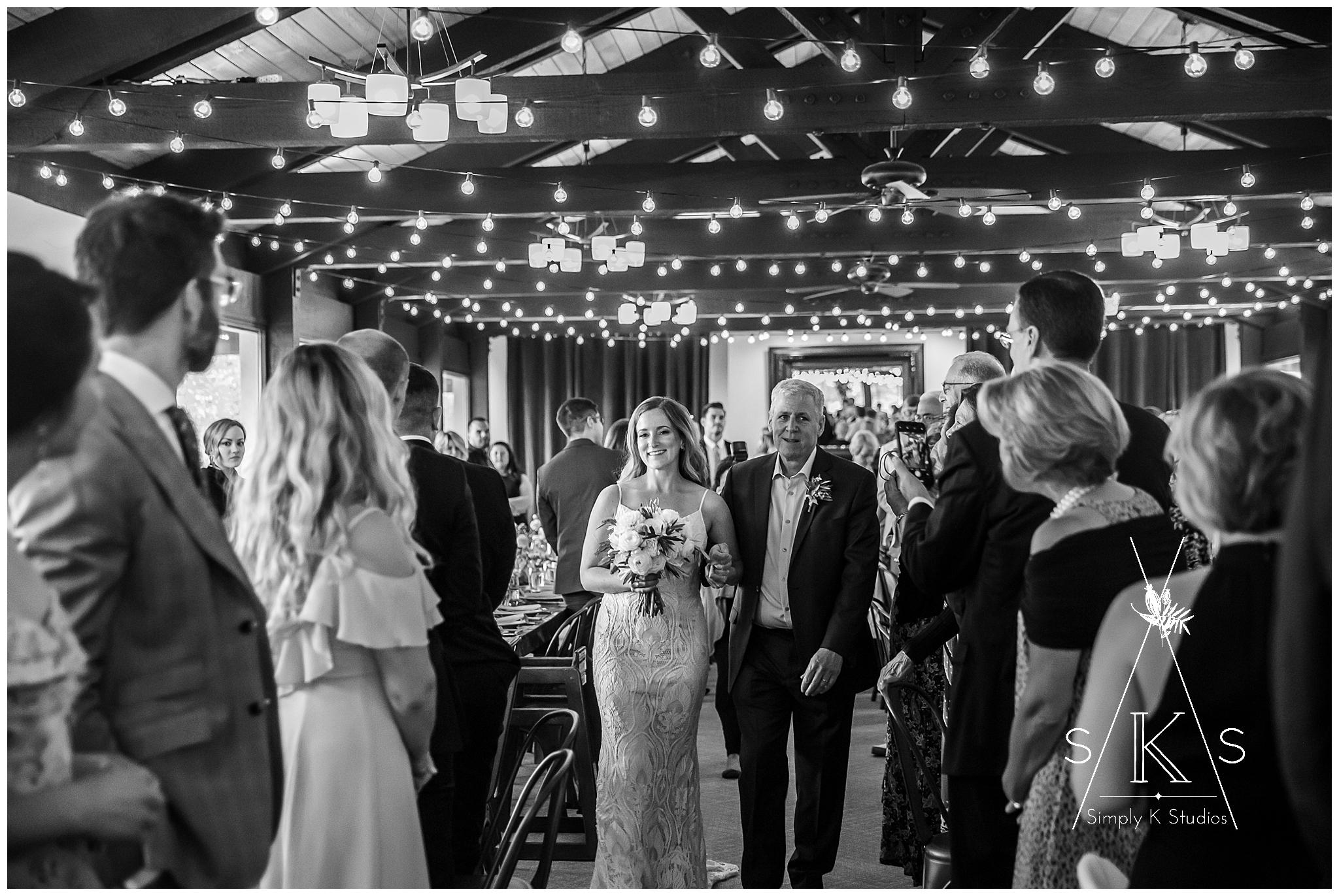 77 Bride walking down the aisle.jpg