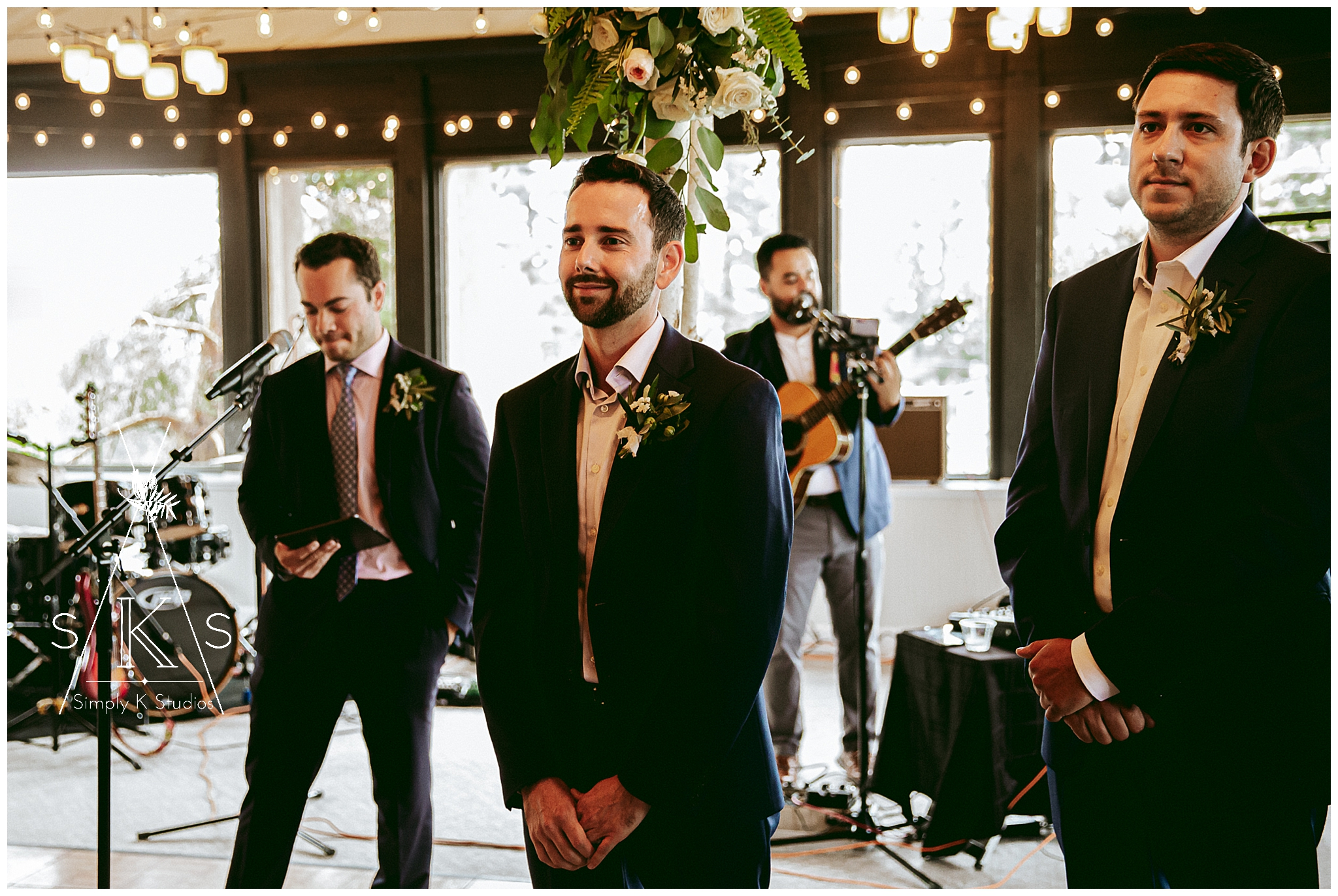 78 Groom at the altar.jpg