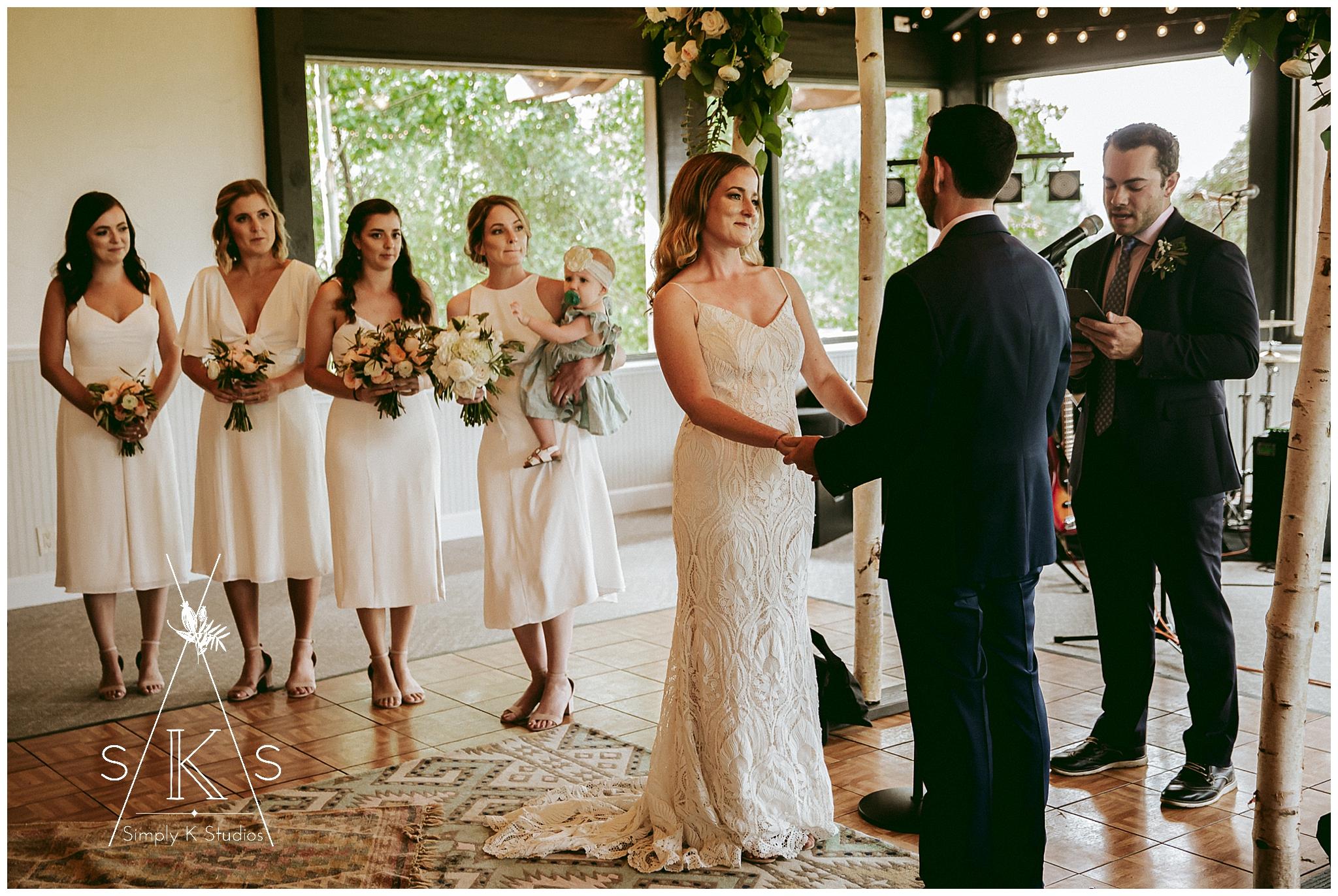 83 Wedding Ceremony Photos.jpg