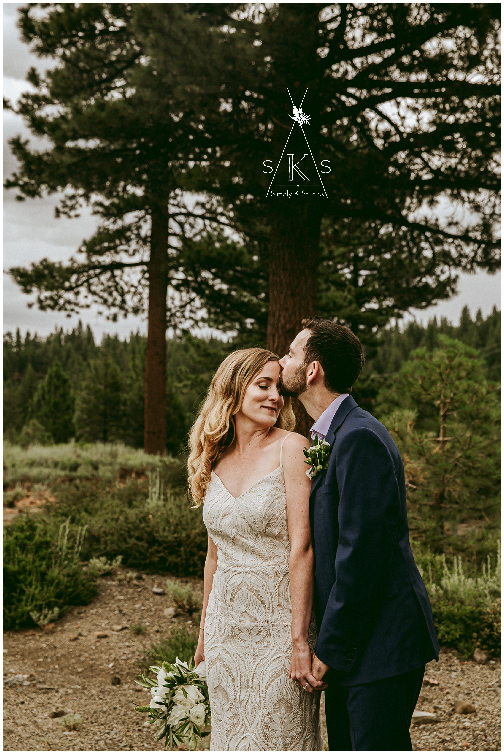 94 Wedding Photos at Tannenbaum Alpine Events Reno NV.jpg