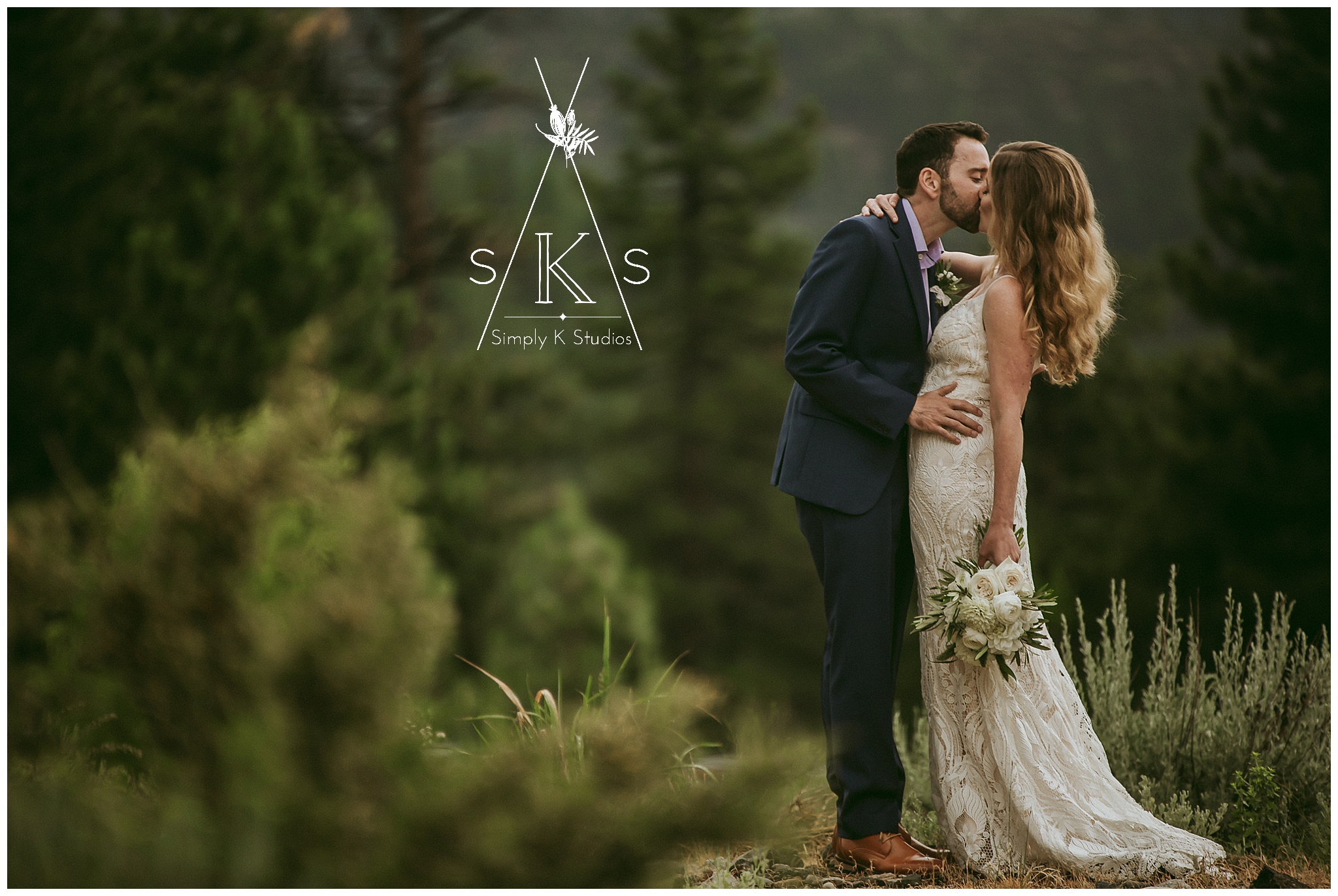 95 Simply K Studios Wedding Photographers near Lake Tahoe NV.jpg
