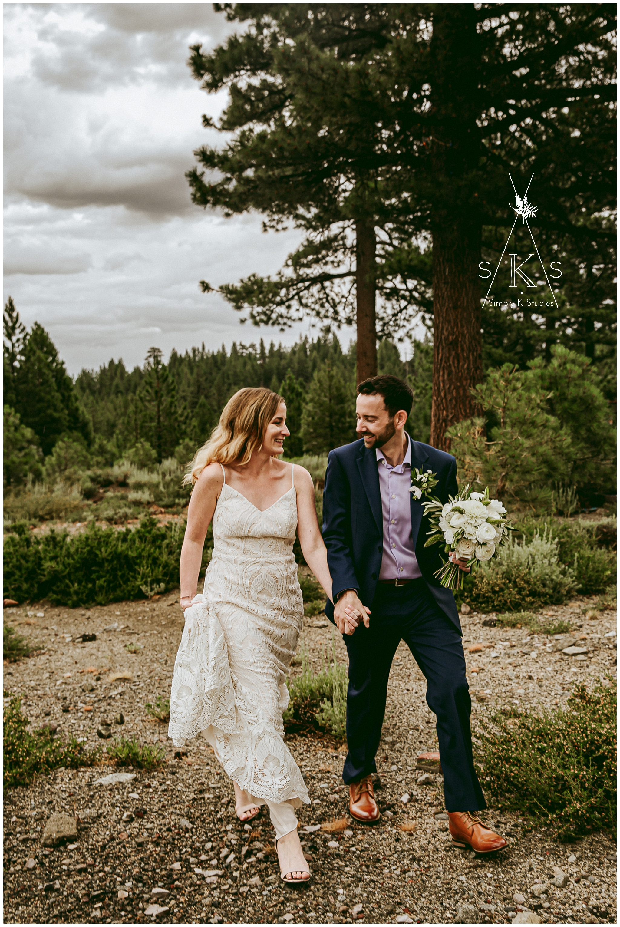 96 Wedding Photos at Tannenbaum Alpine Events in Reno Nevada.jpg