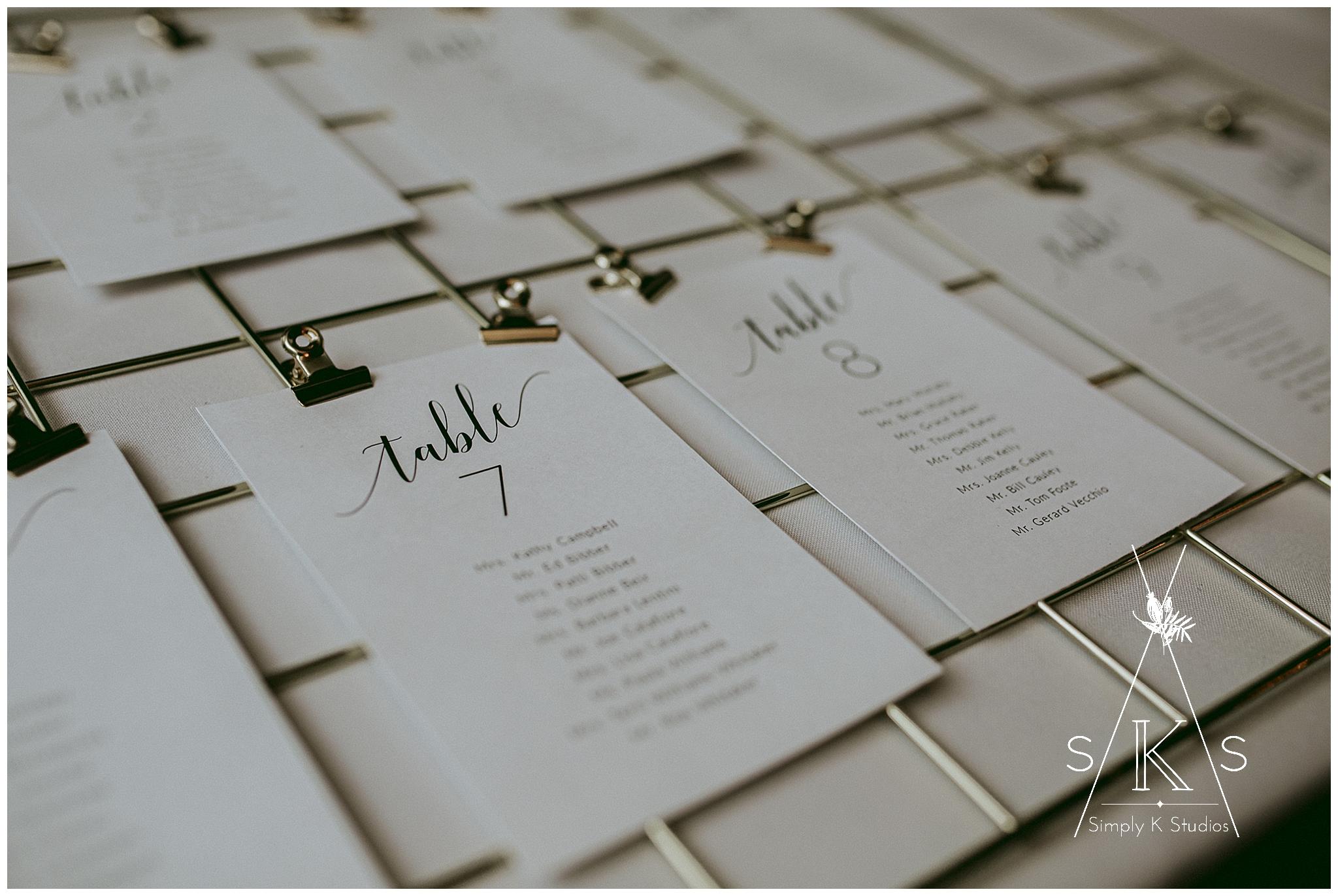 100 Wedding Details.jpg