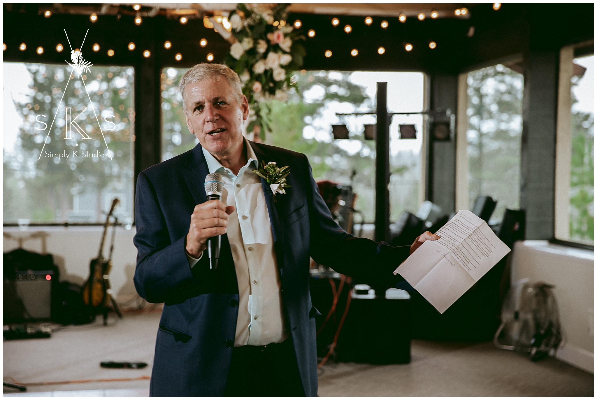104 Father of the Bride speeches.jpg