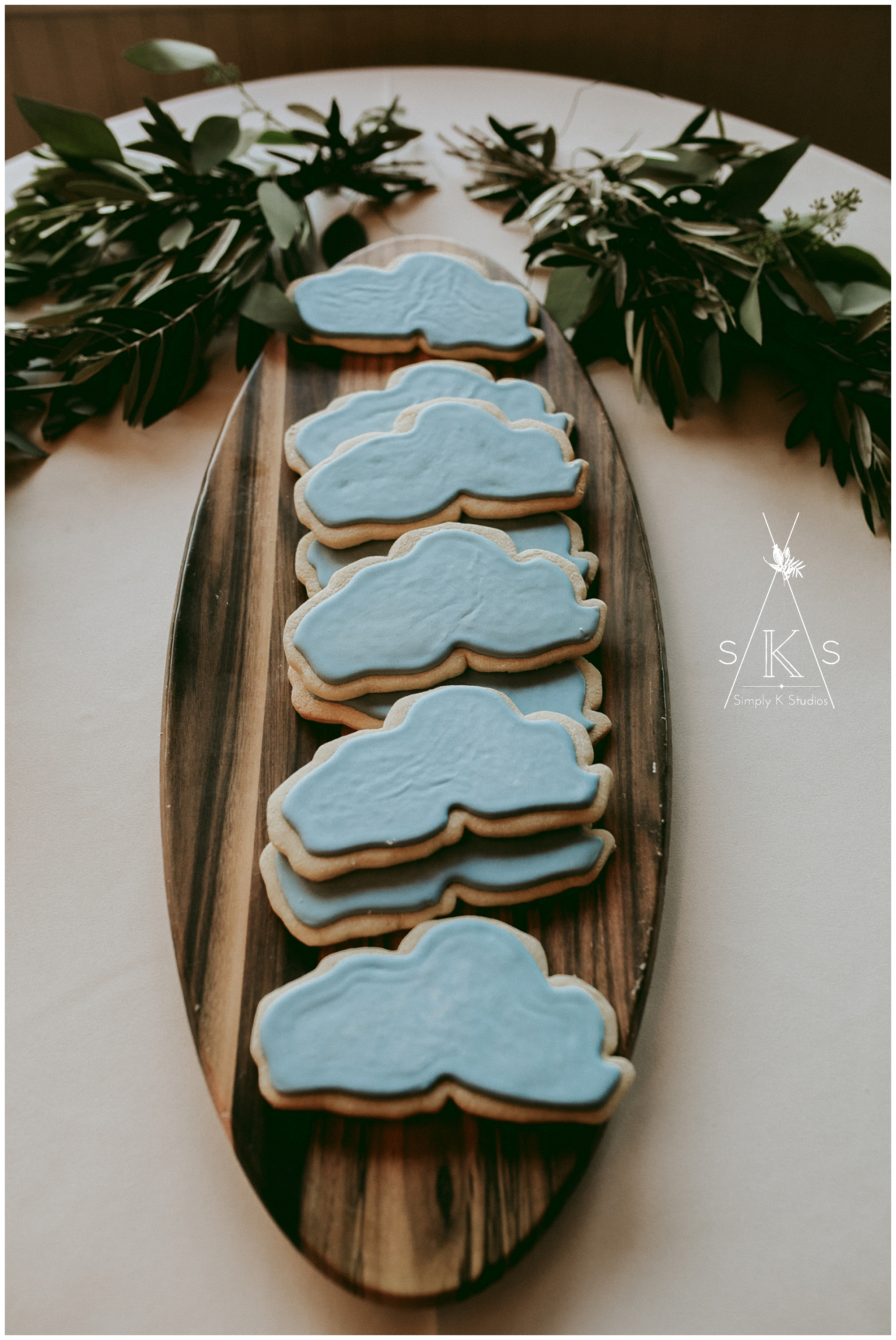 103 Custom Cookies near Lake Tahoe.jpg