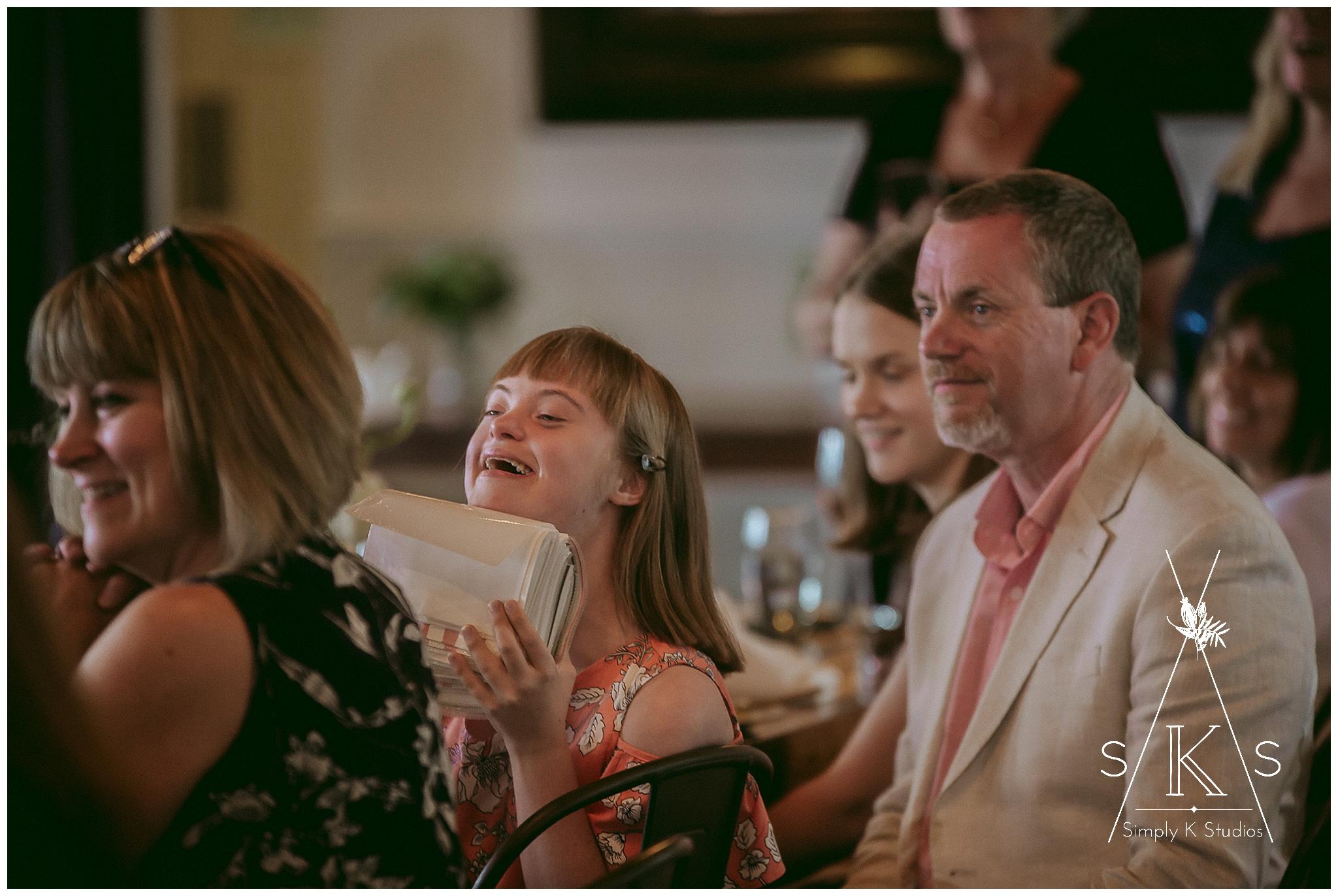 111 Guests at a Wedding Reception.jpg