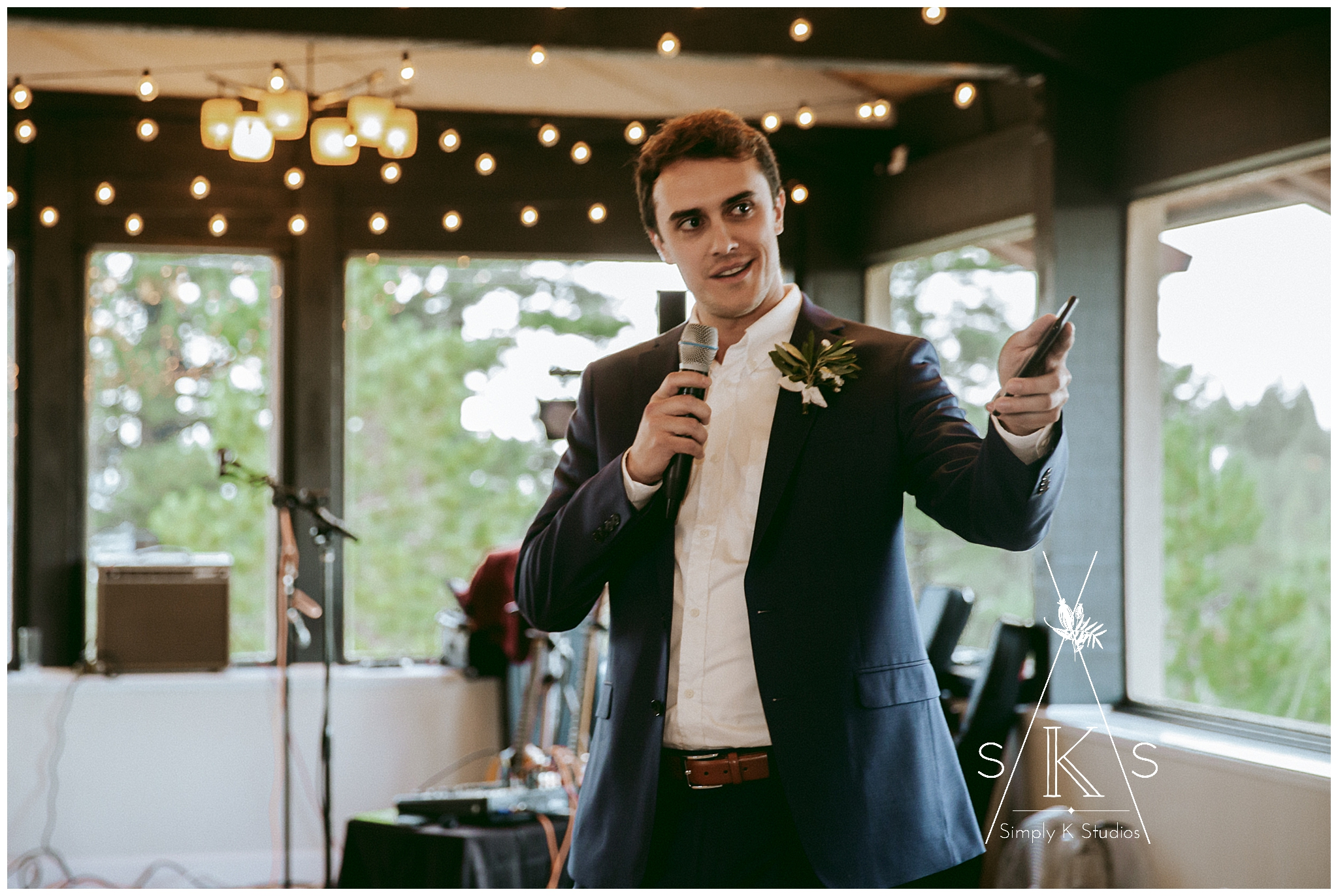 112 Best Man Toasts.jpg