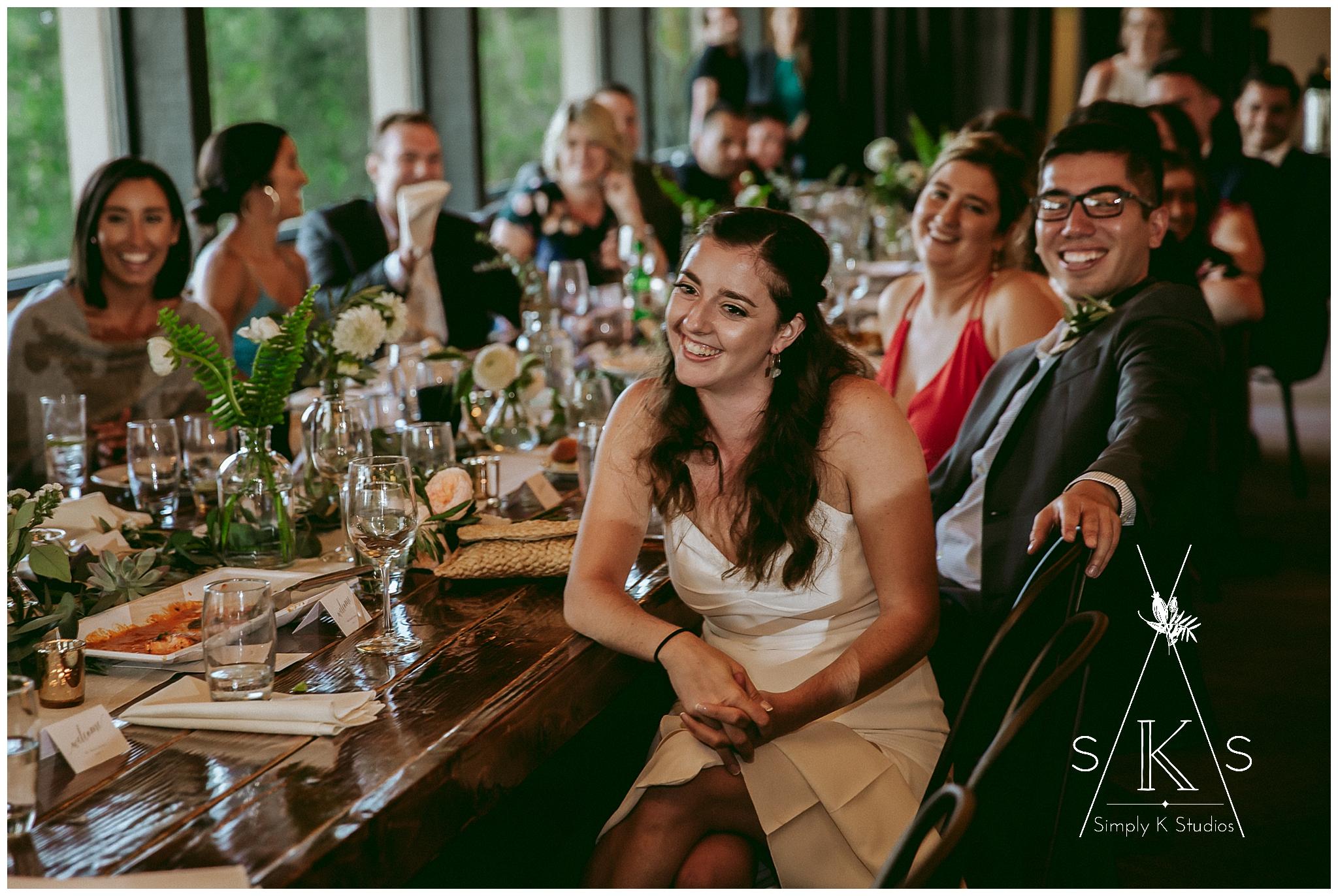 117 Wedding Reception at Tannenbaum Events Reno.jpg