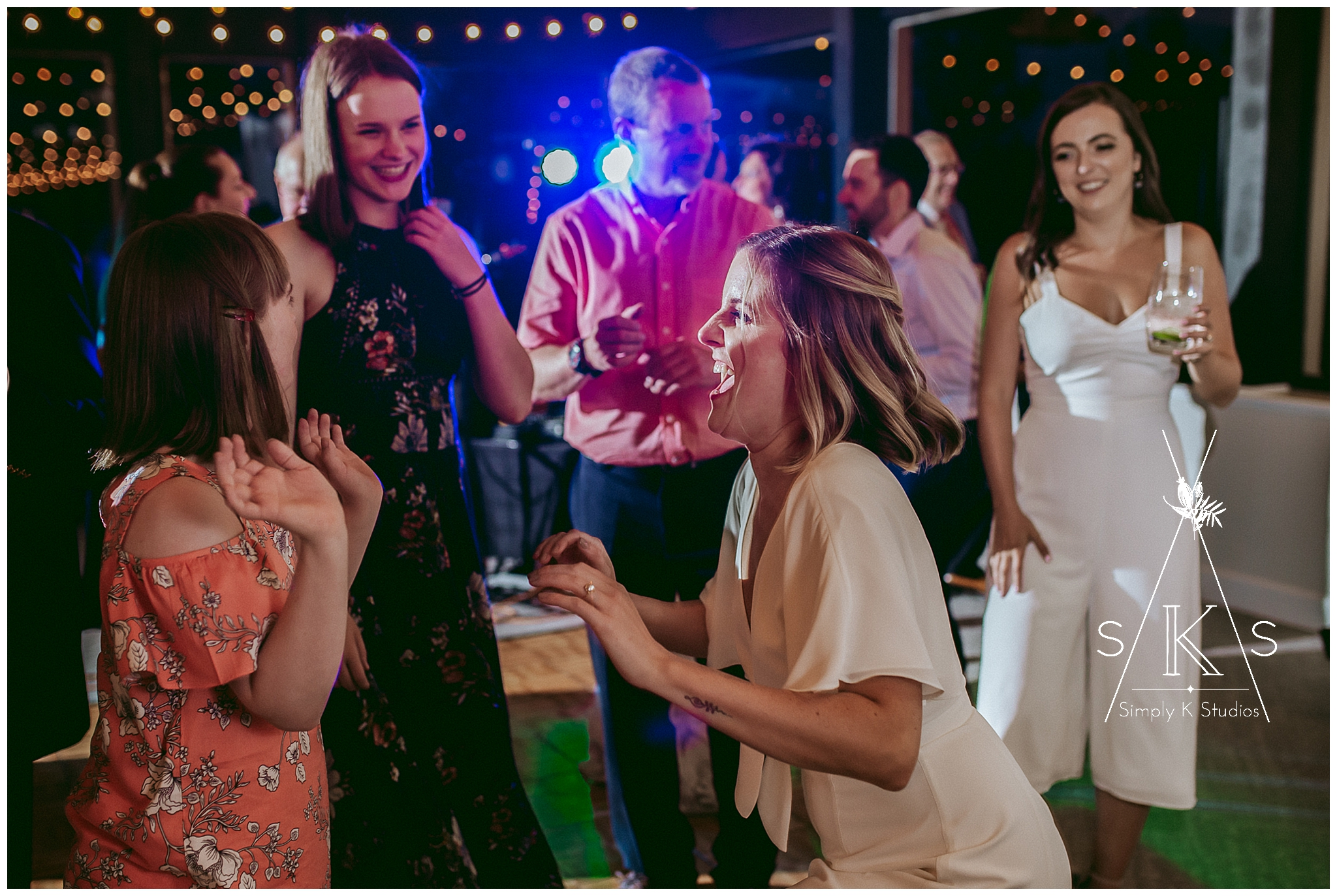 134 Wedding Receptions at Tannenbaum Alpine Events.jpg