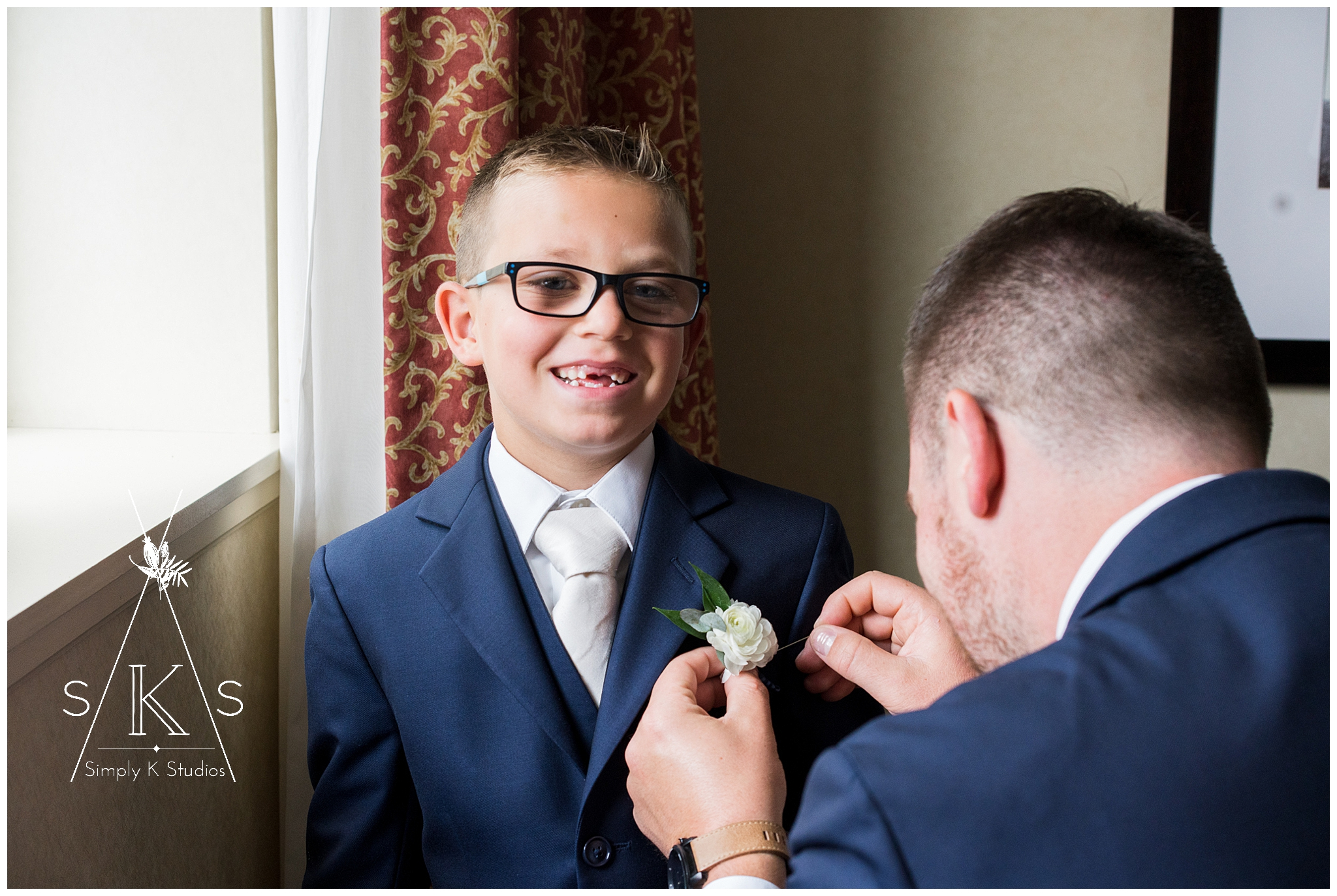 11 Ring Bearer Ideas.jpg