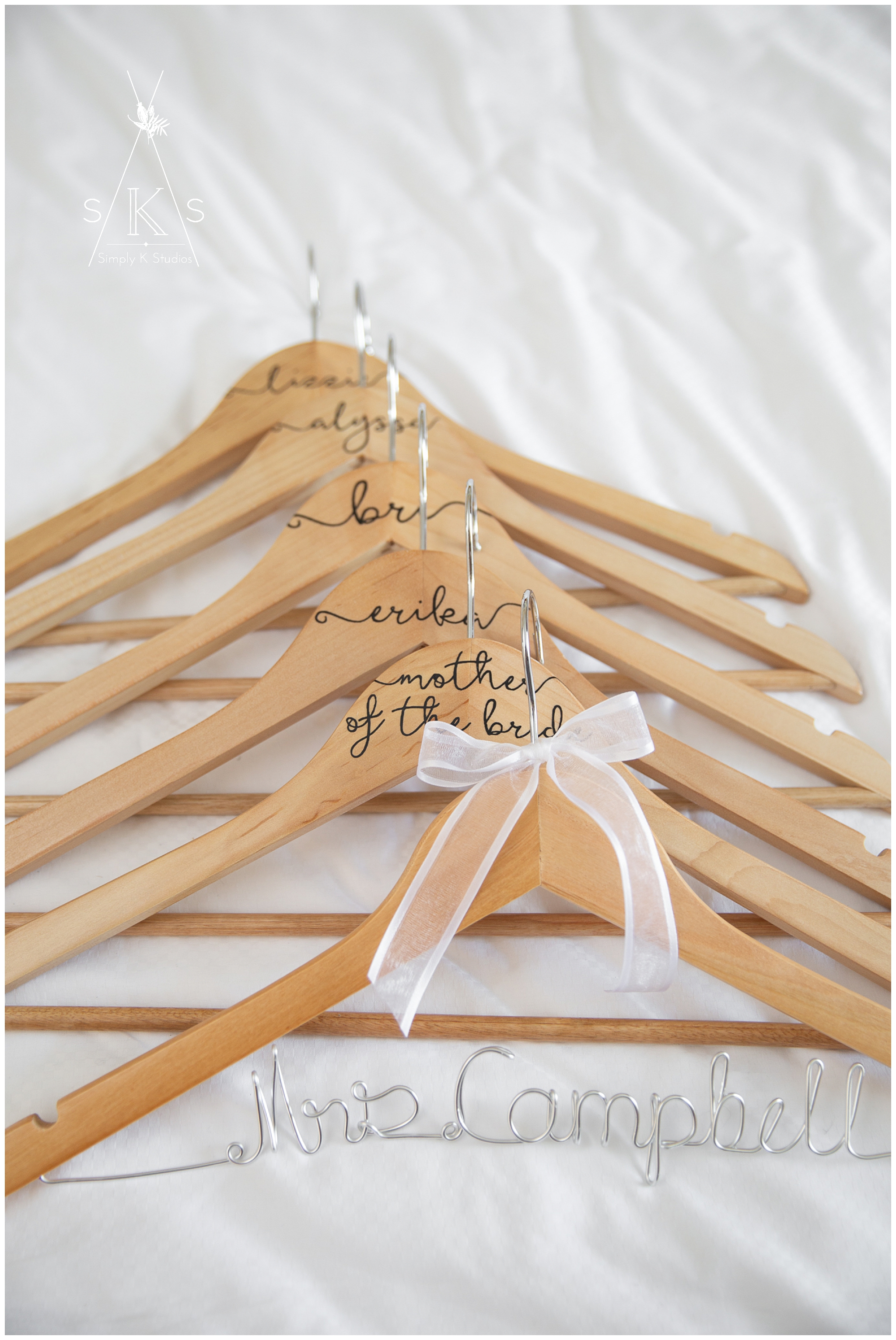 30 Wedding Dress Hangers.jpg
