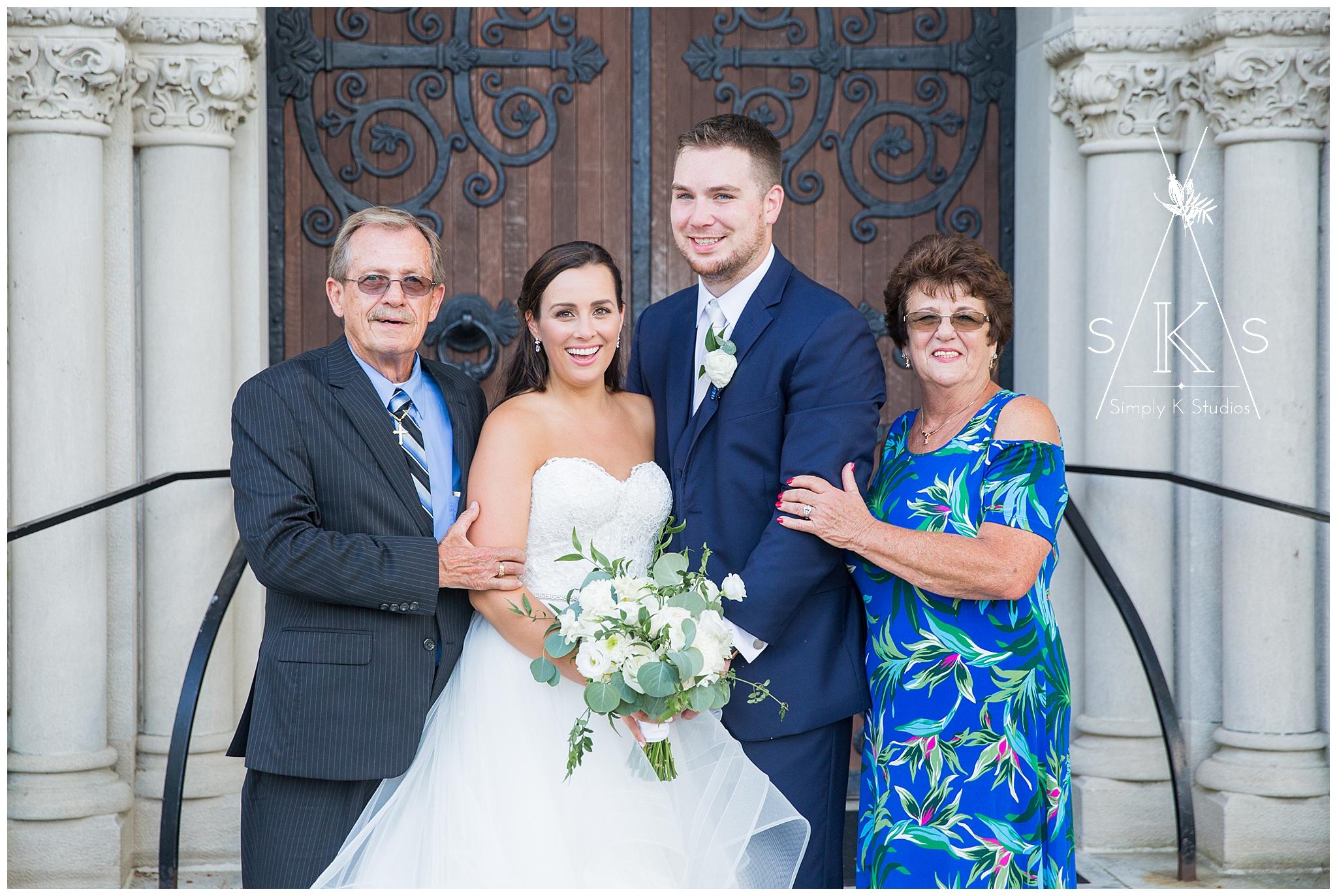 97 Wedding.jpg