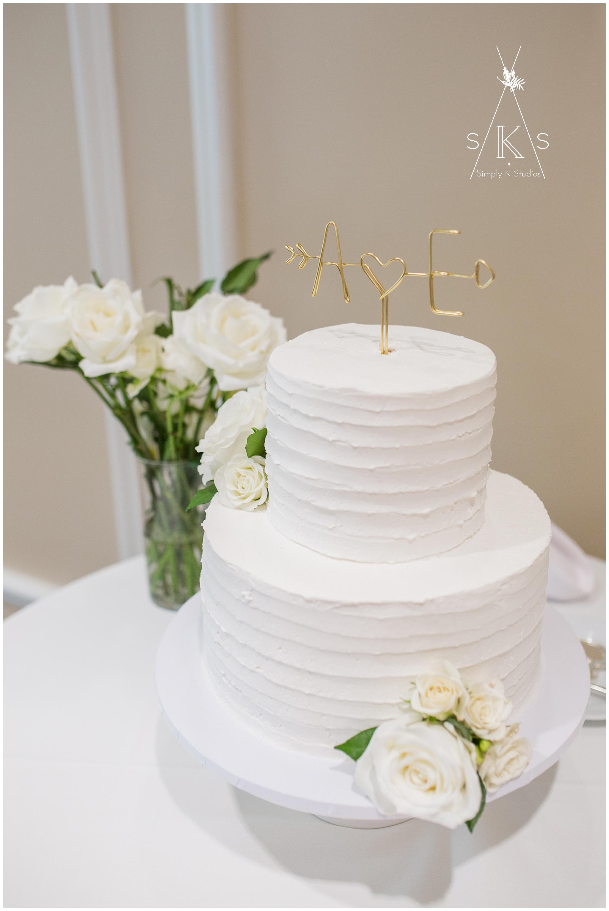 112 Wedding Cake.jpg