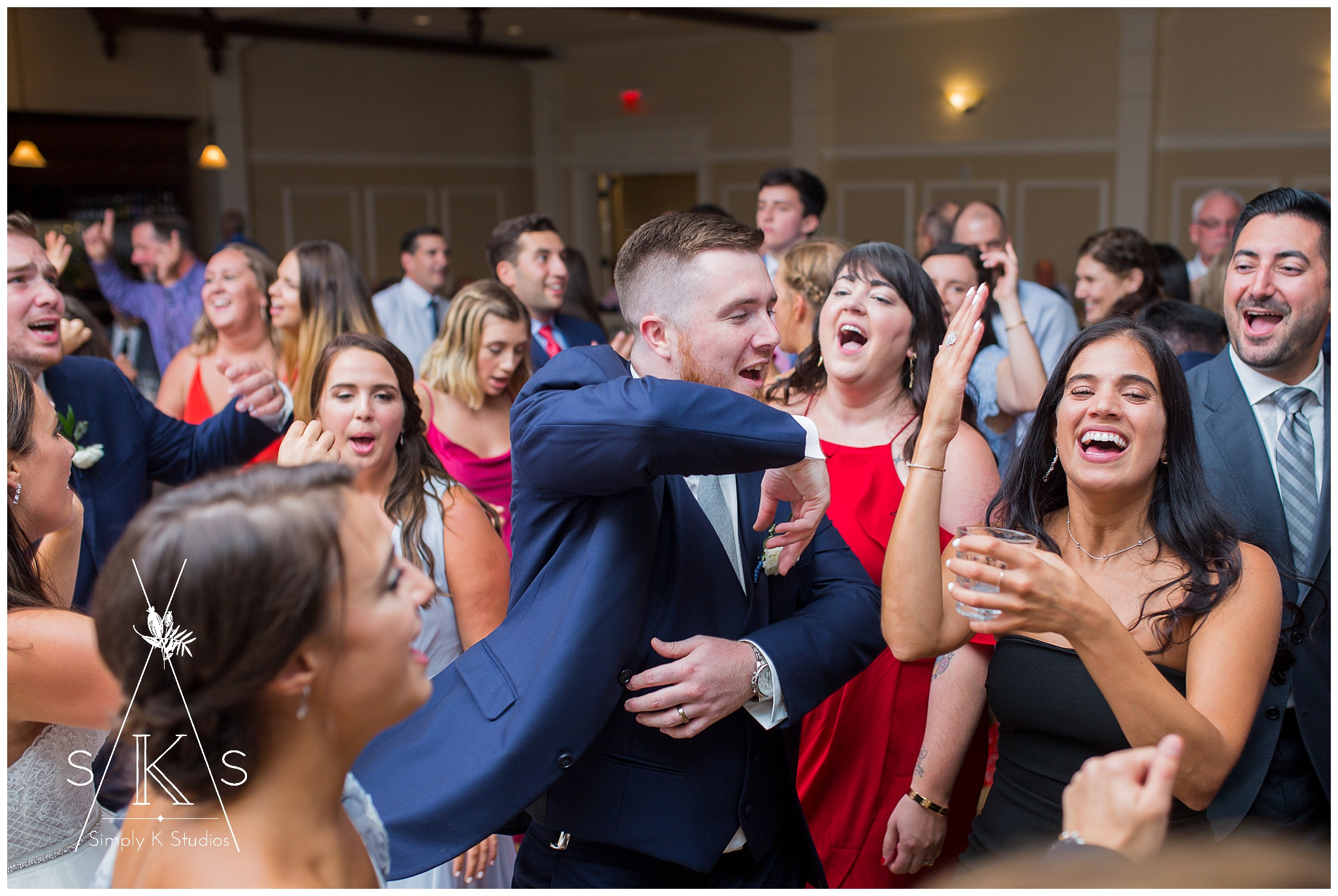 119 Dancing at a Wedding.jpg