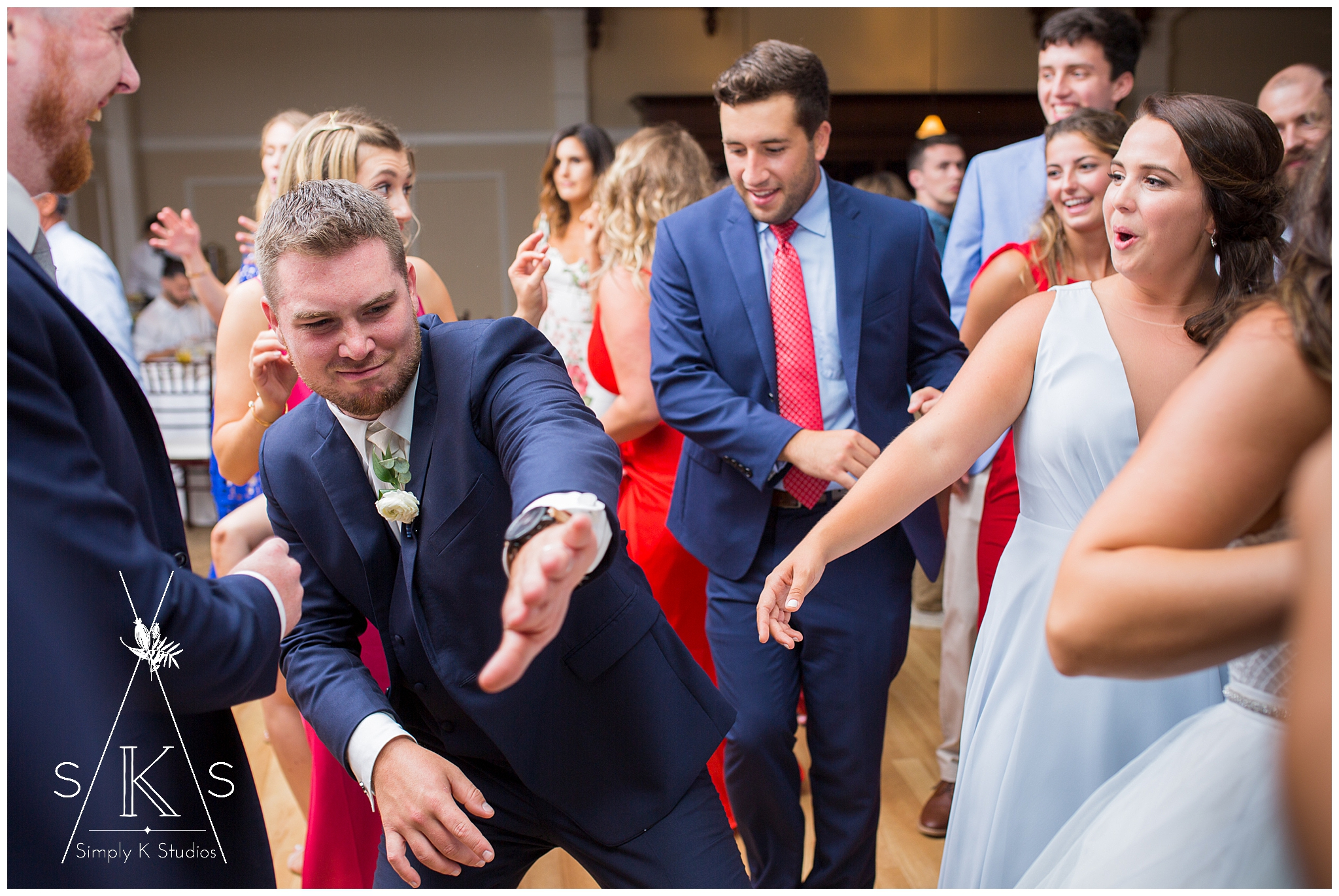 120 Groom Dancing at a Wedding.jpg