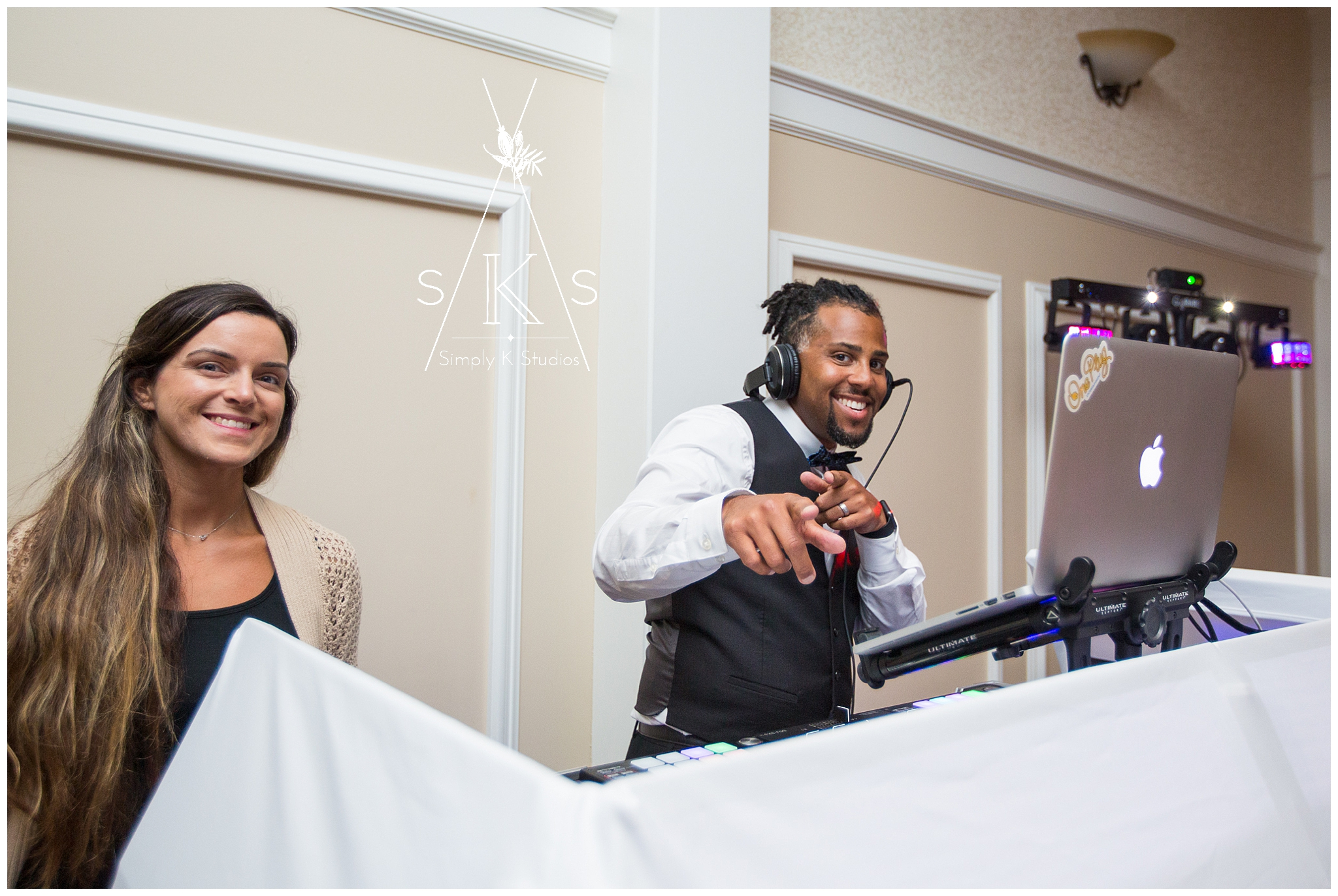 143 DJ for a CT Wedding.jpg