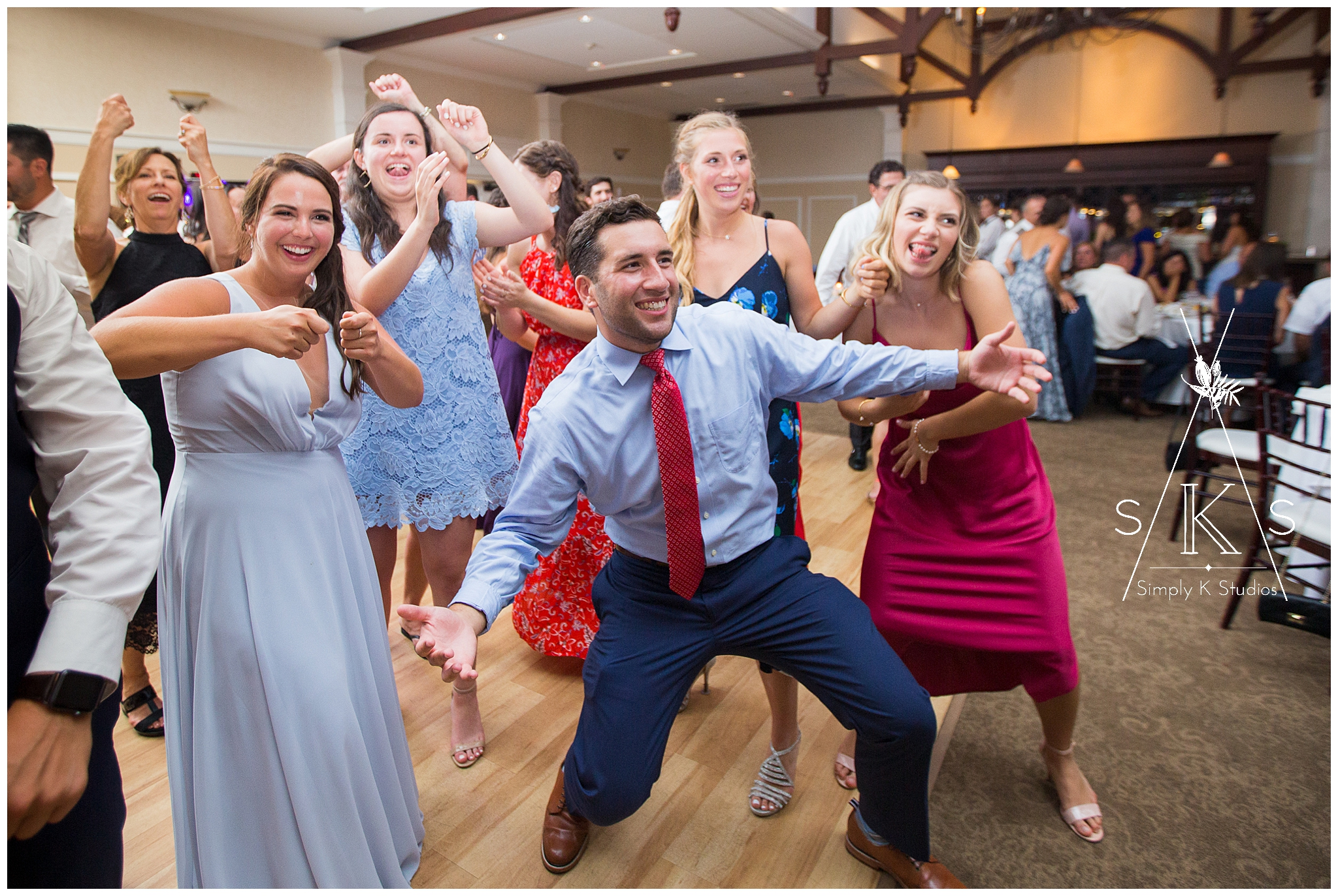 146 Dancing at a Wedding.jpg