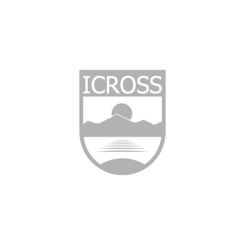 icross2.jpg