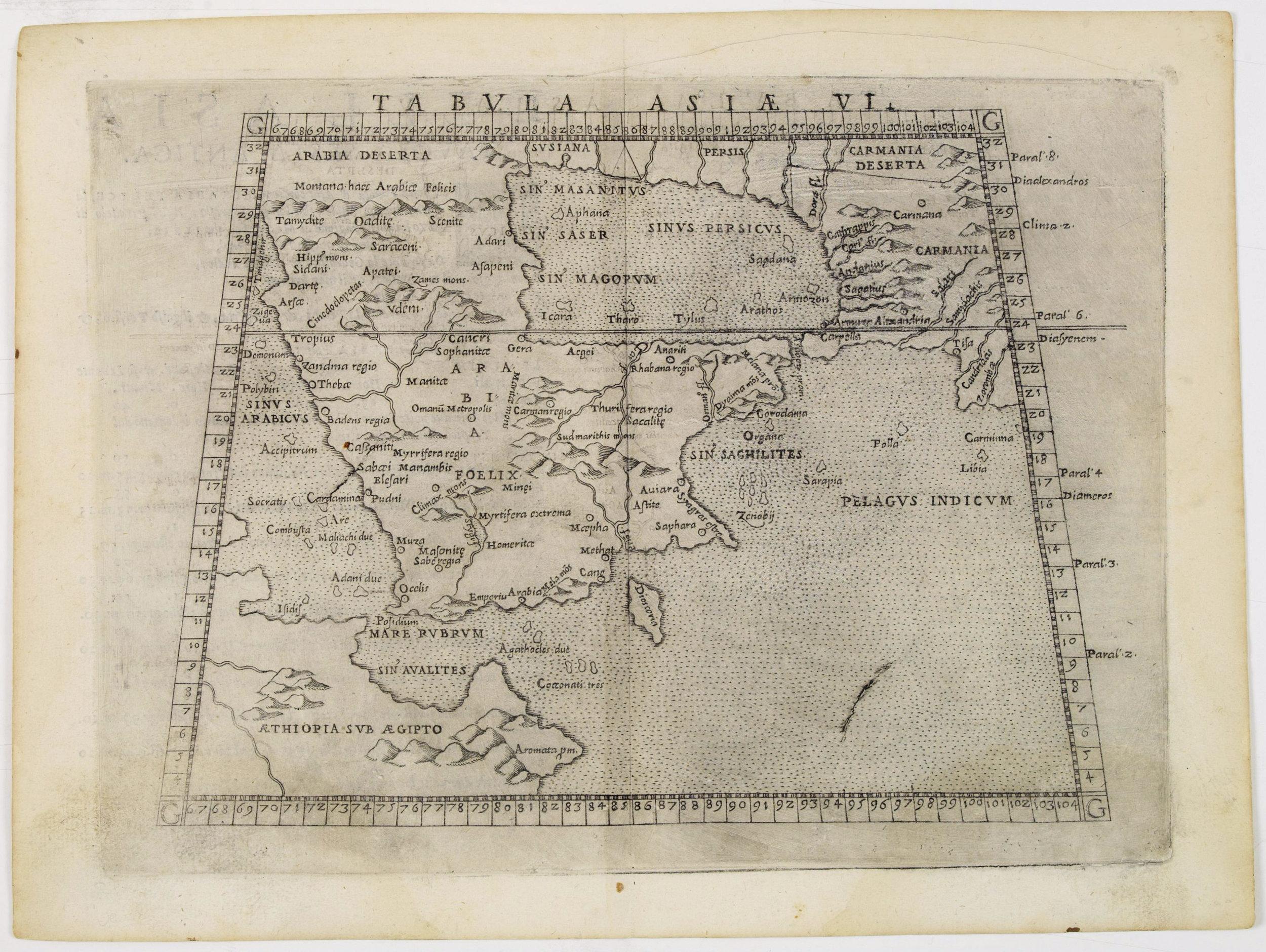 1574 - Ruscelli