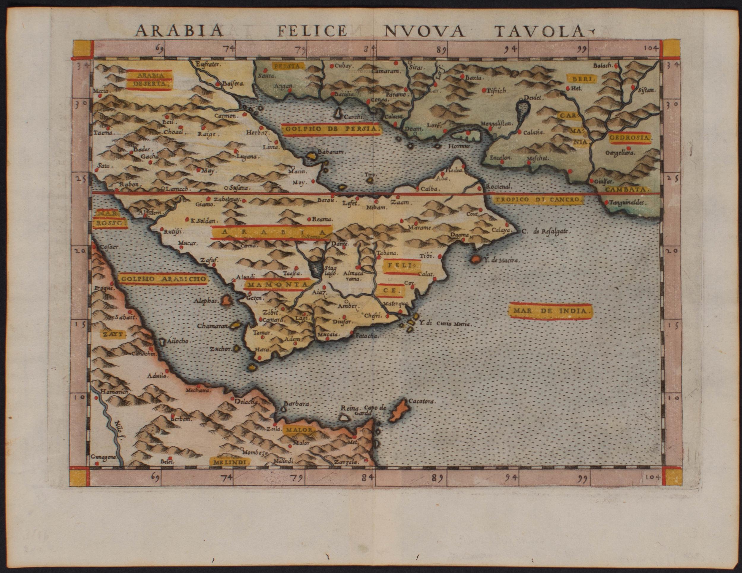 1598 - Ruscelli