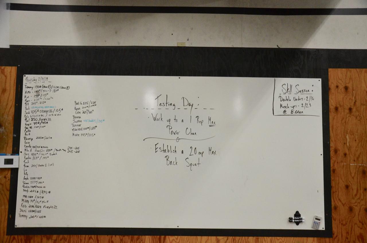 2/14/19