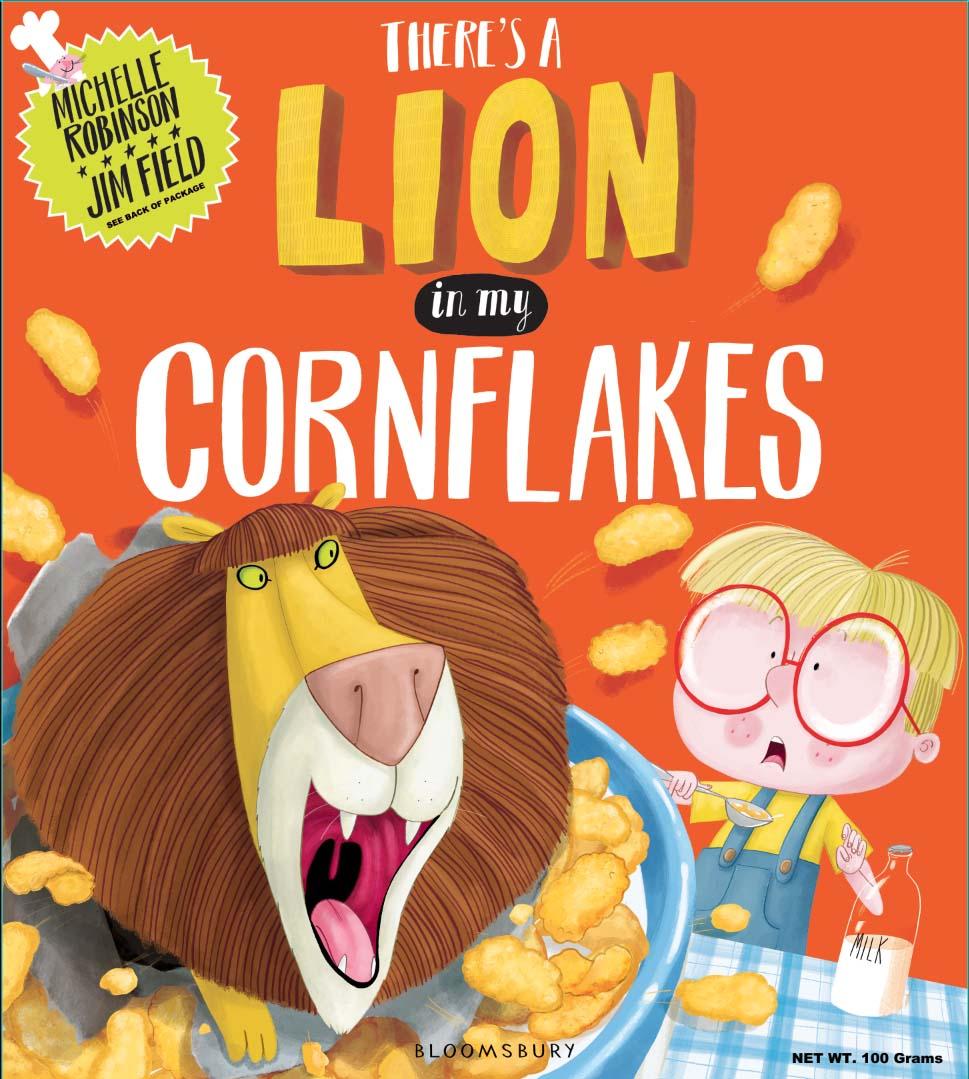 CORNFLAKES COVER NEW.jpg