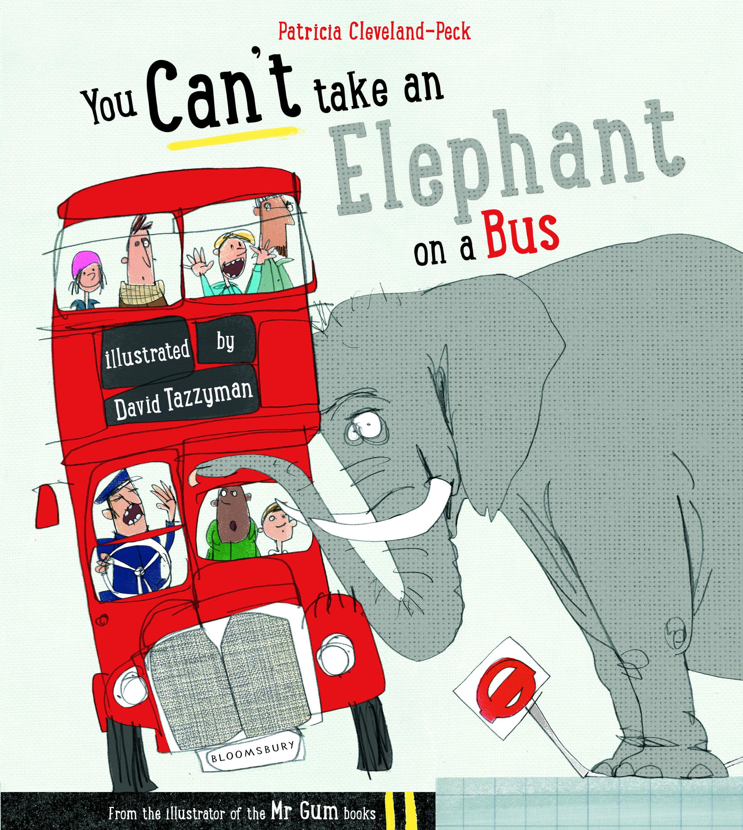 Elephant_BUS_HB_CVR.jpg