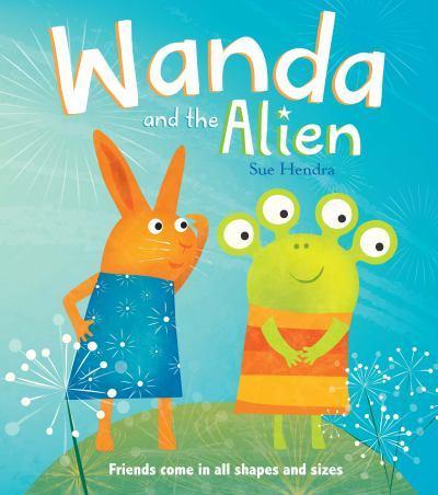 wanda-and-the-alien.jpeg