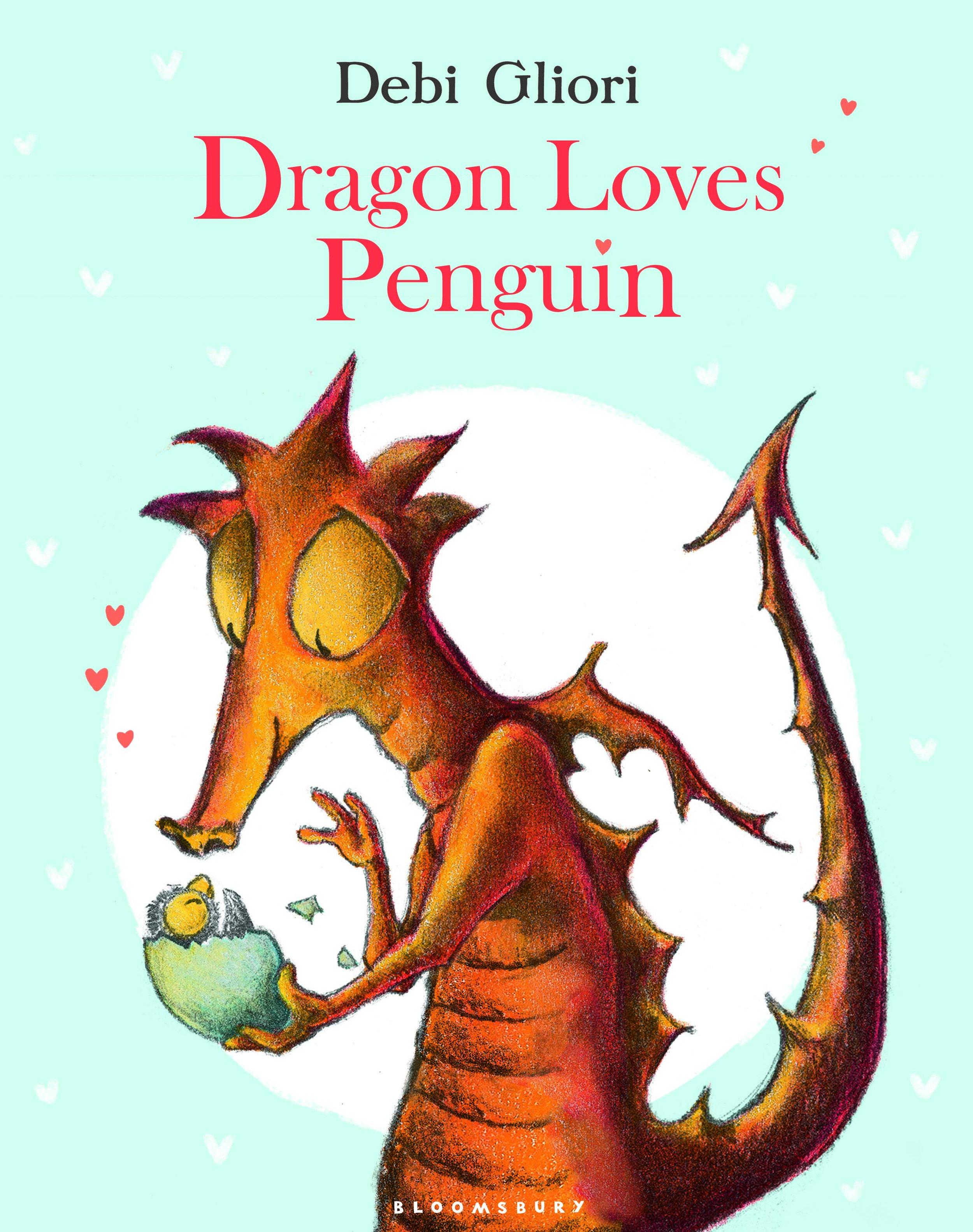 dragonlovesPeng_CVR.jpg