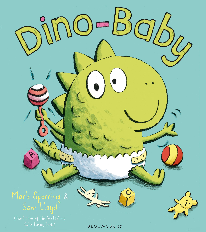 Dino-baby_CVR.jpg