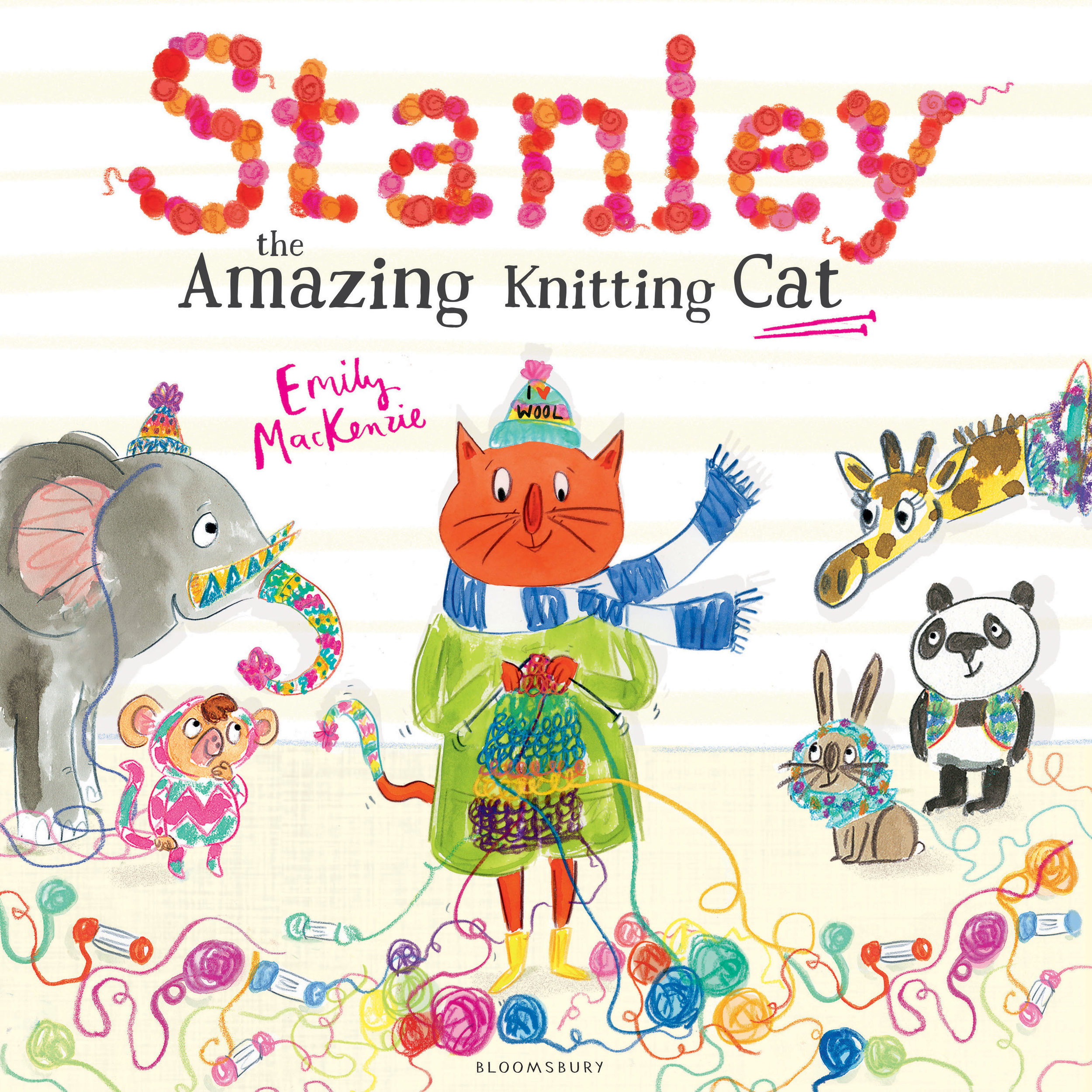 Stanley_HB.jpg